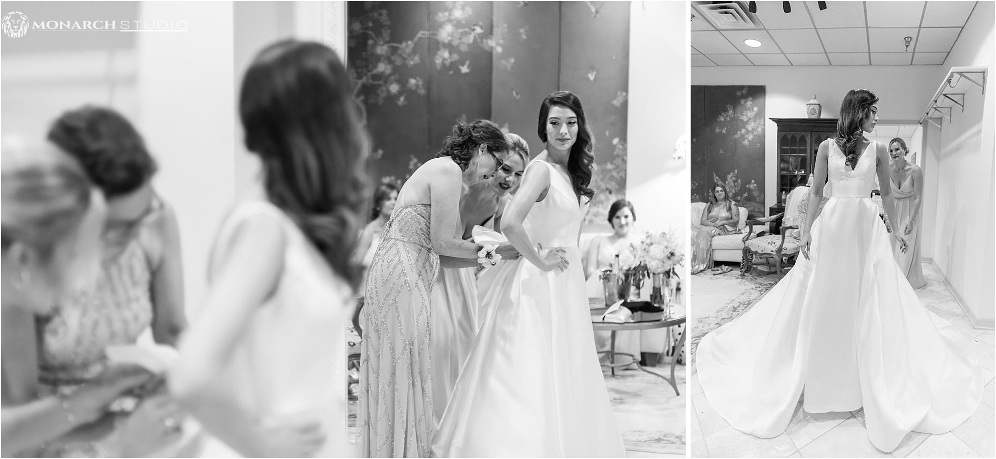 st-augustine-wedding-photographer-020.jpg