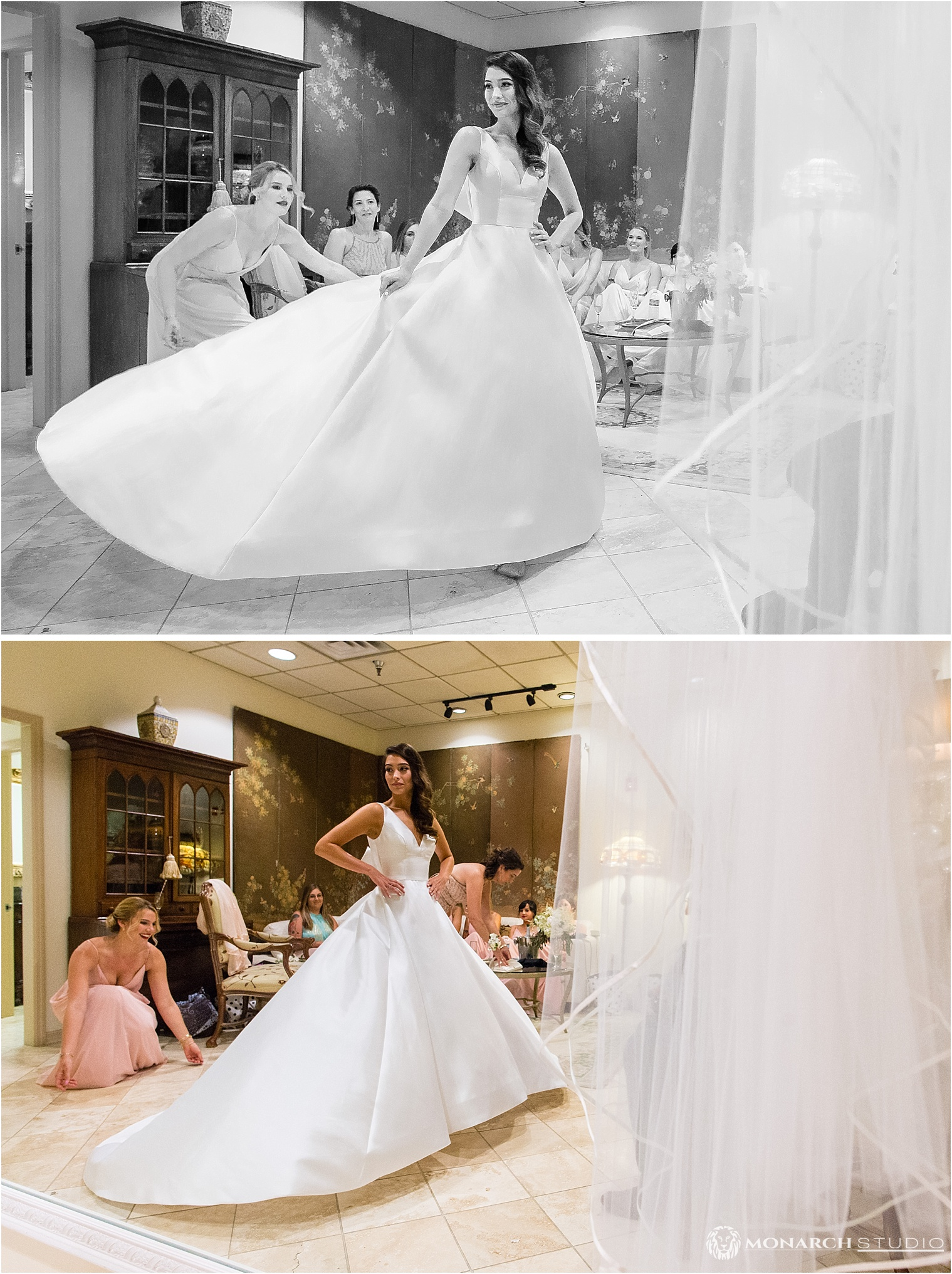 st-augustine-wedding-photographer-022.jpg