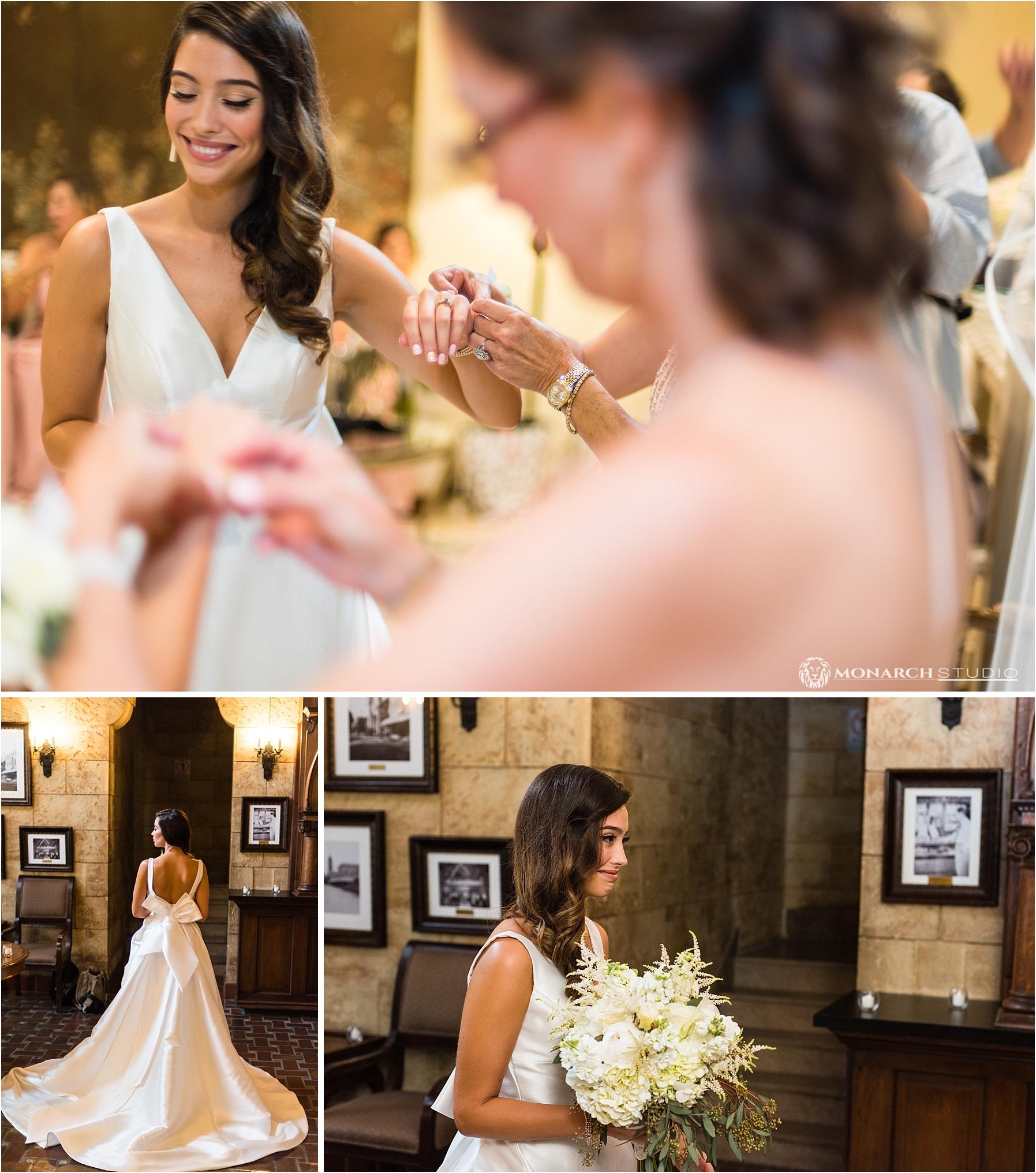 st-augustine-wedding-photographer-023.jpg