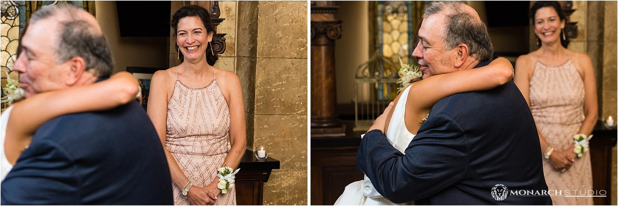st-augustine-wedding-photographer-025.jpg