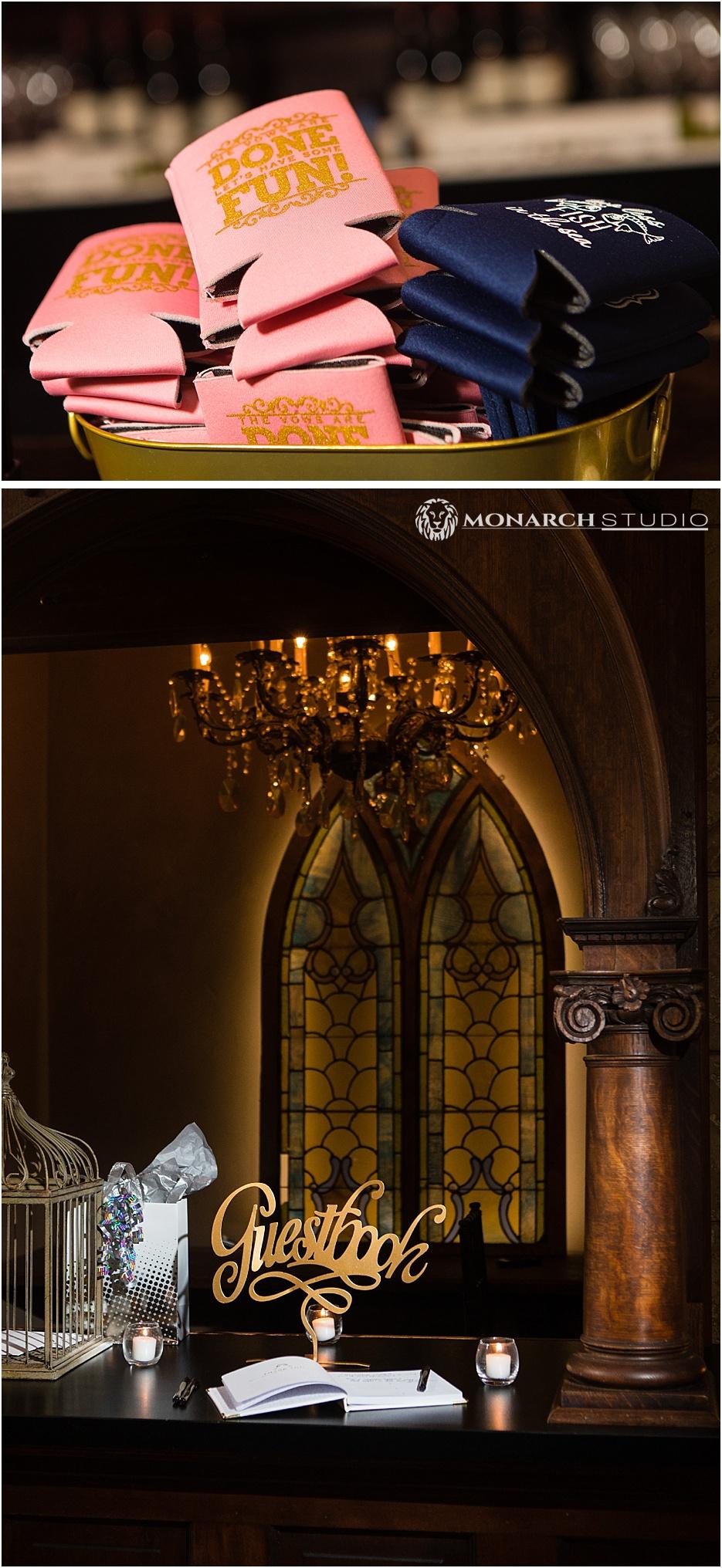 st-augustine-wedding-photographer-027.jpg