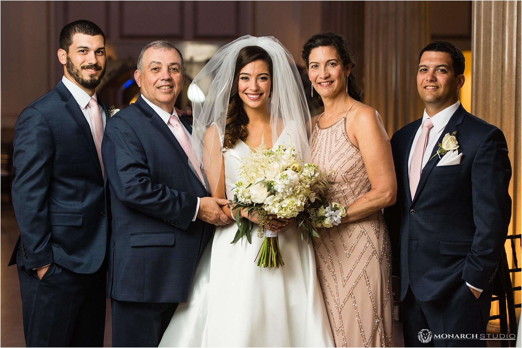 st-augustine-wedding-photographer-028.jpg