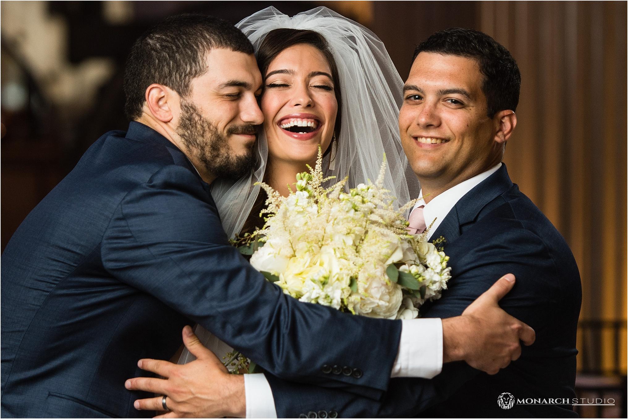 st-augustine-wedding-photographer-029.jpg