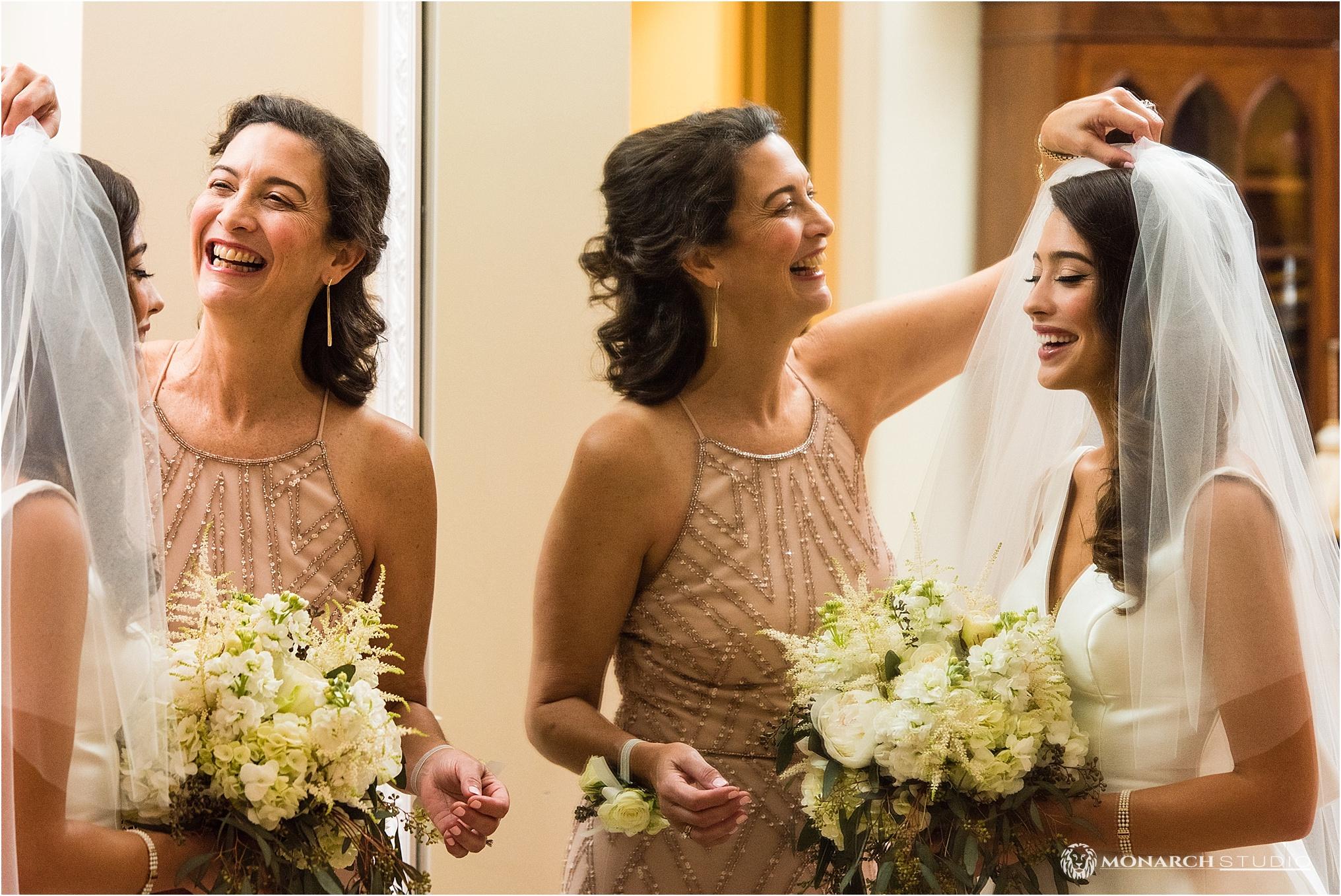 st-augustine-wedding-photographer-032.jpg