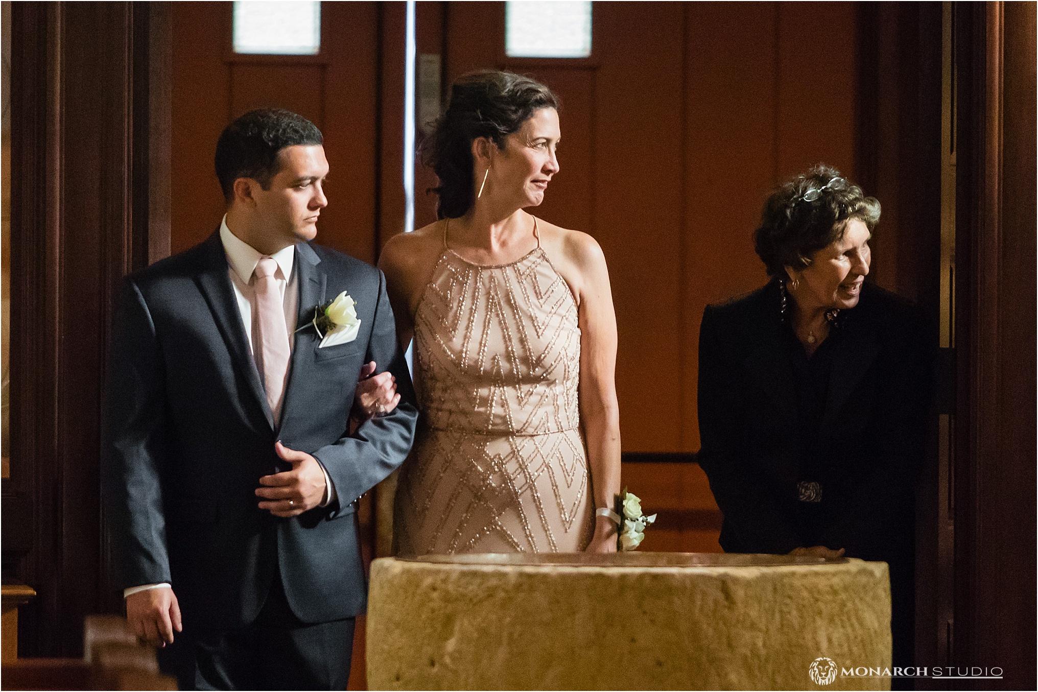 st-augustine-wedding-photographer-035.jpg