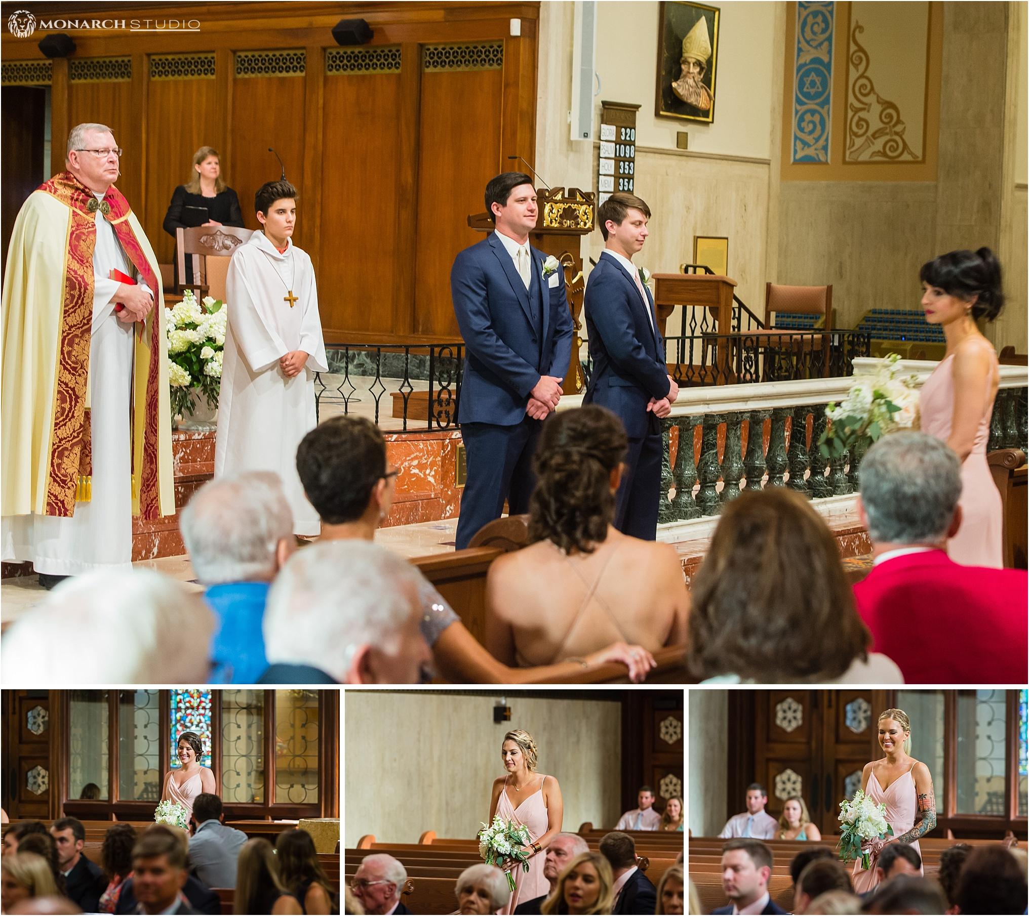 st-augustine-wedding-photographer-038.jpg