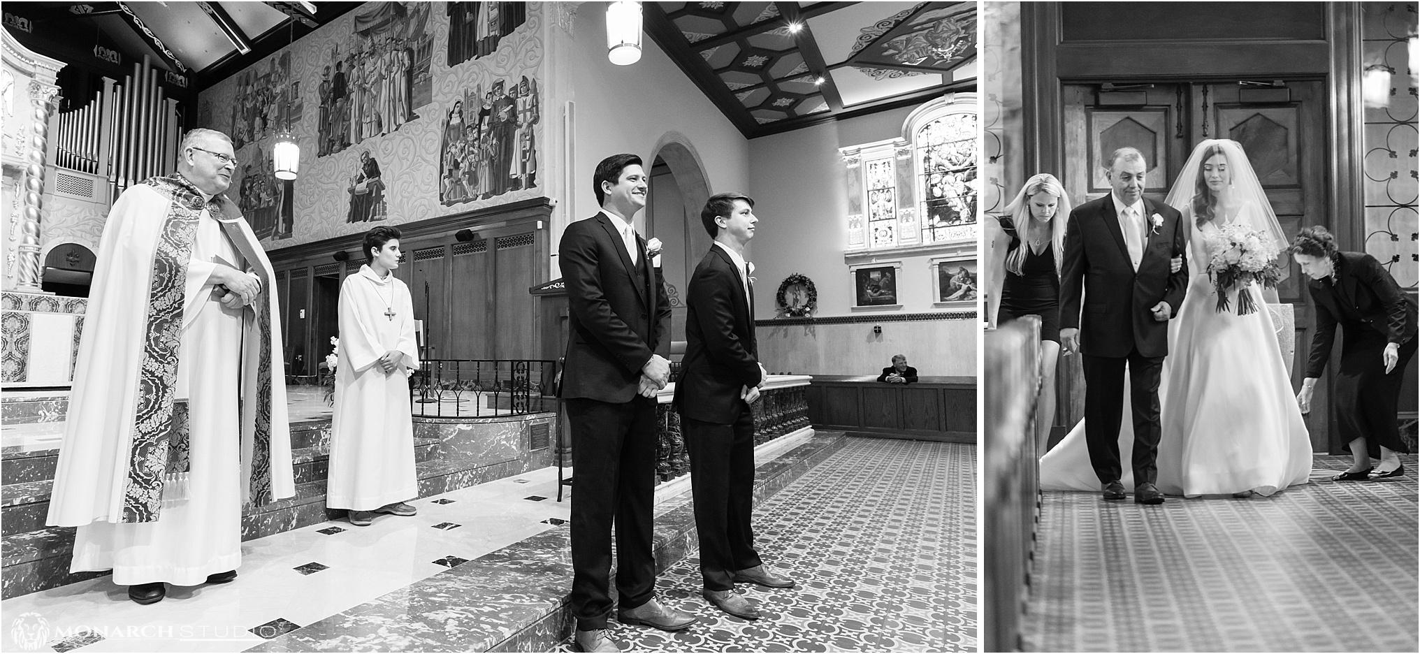st-augustine-wedding-photographer-041.jpg