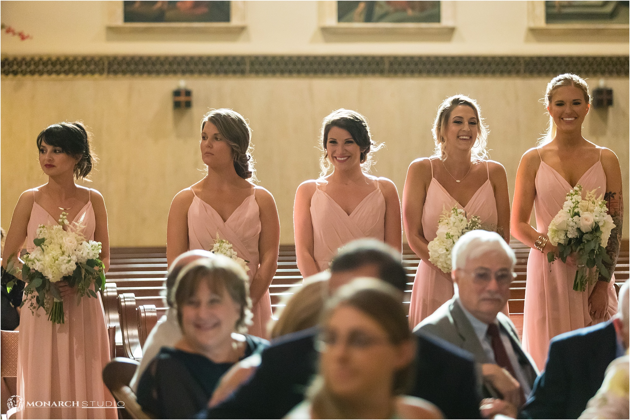 st-augustine-wedding-photographer-042.jpg