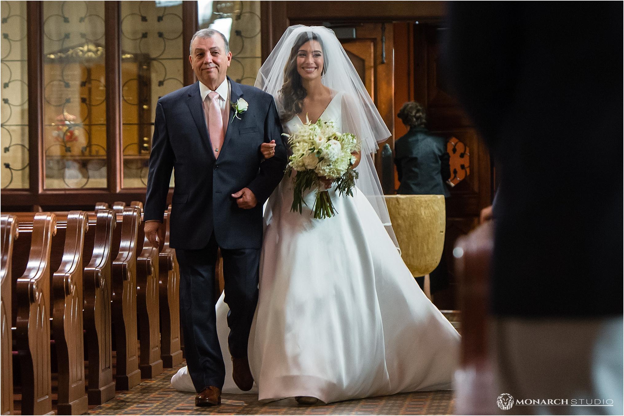 st-augustine-wedding-photographer-045.jpg