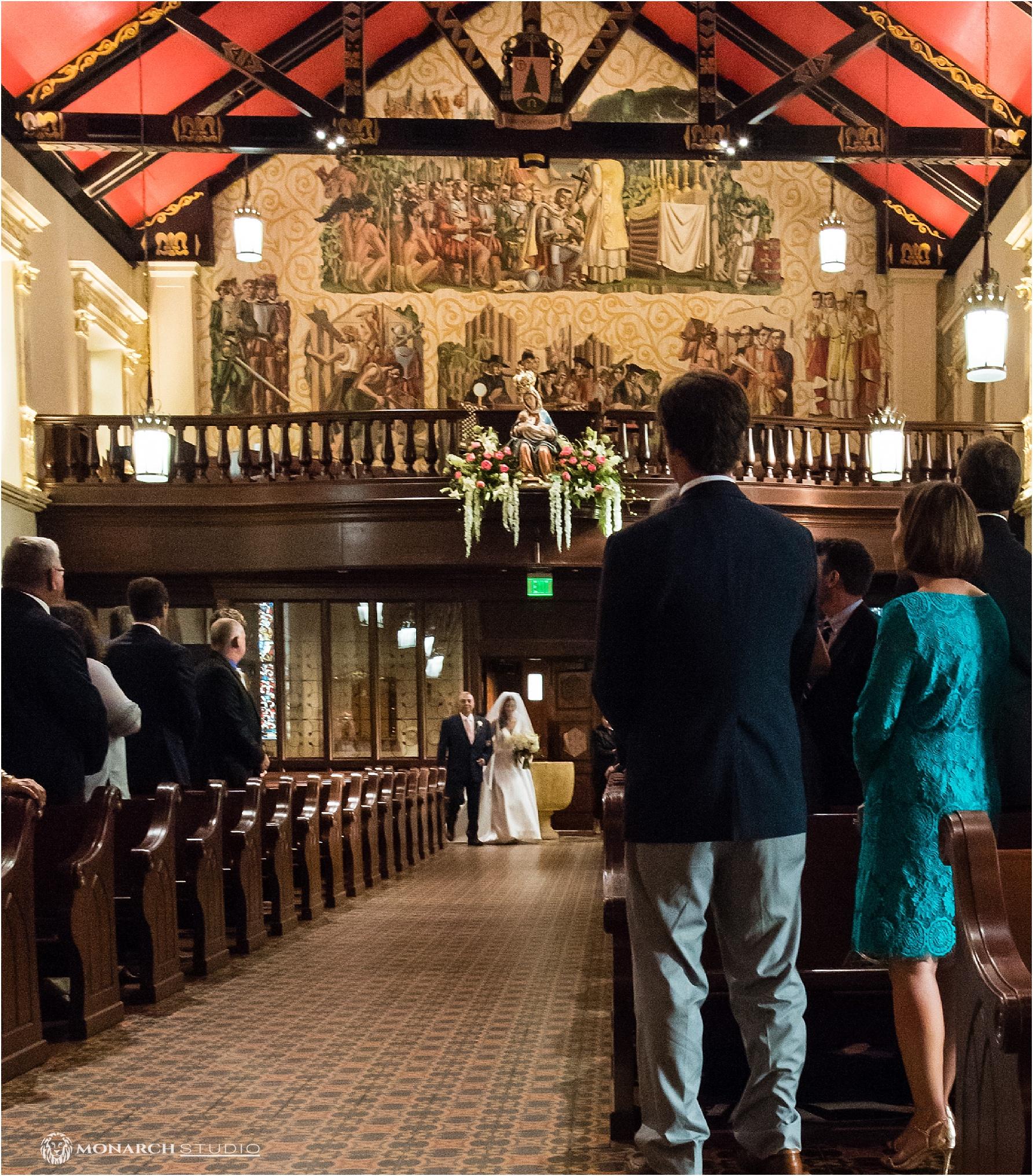 st-augustine-wedding-photographer-044.jpg