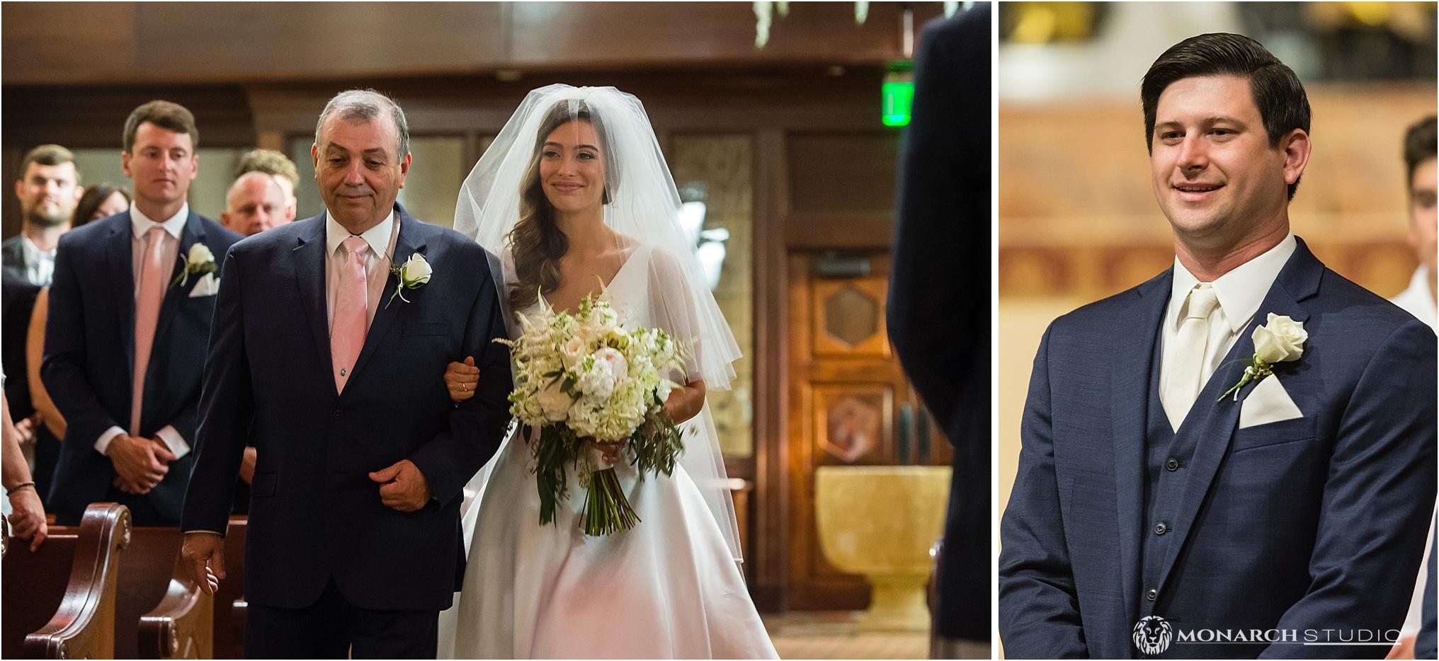 st-augustine-wedding-photographer-047.jpg