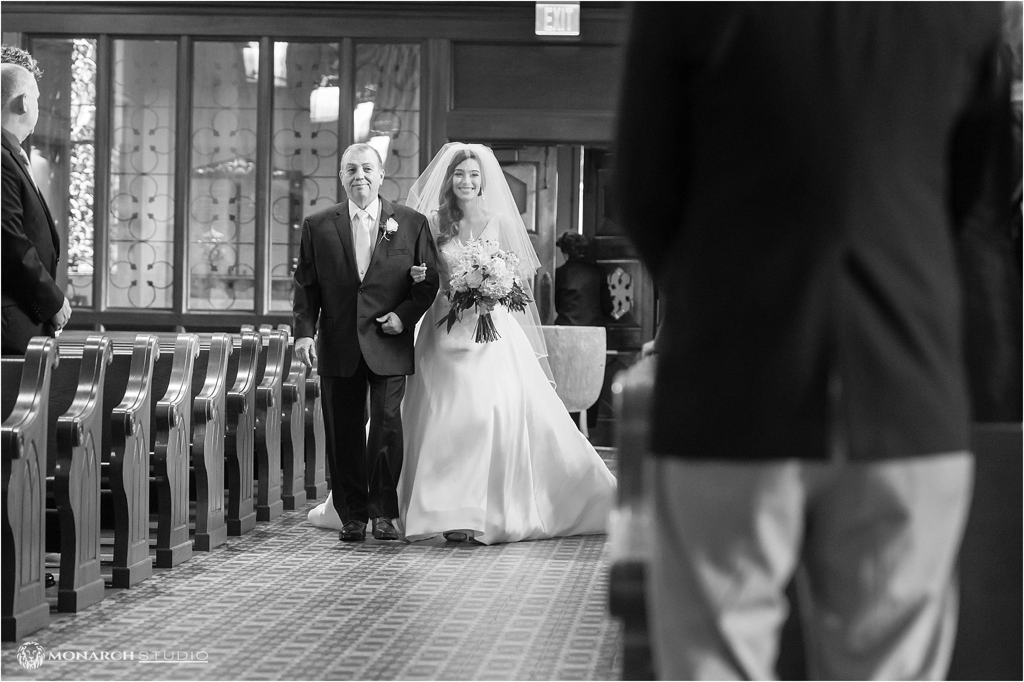 st-augustine-wedding-photographer-046.jpg