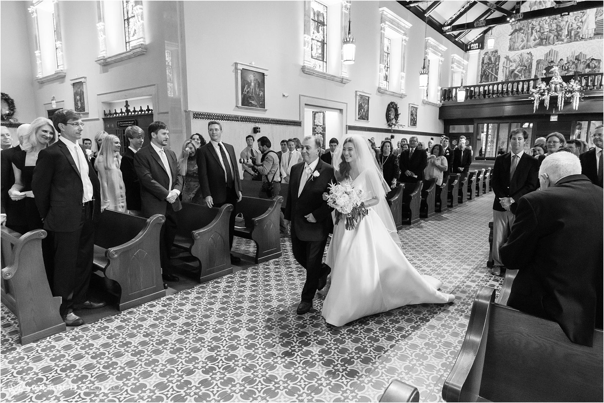 st-augustine-wedding-photographer-048.jpg