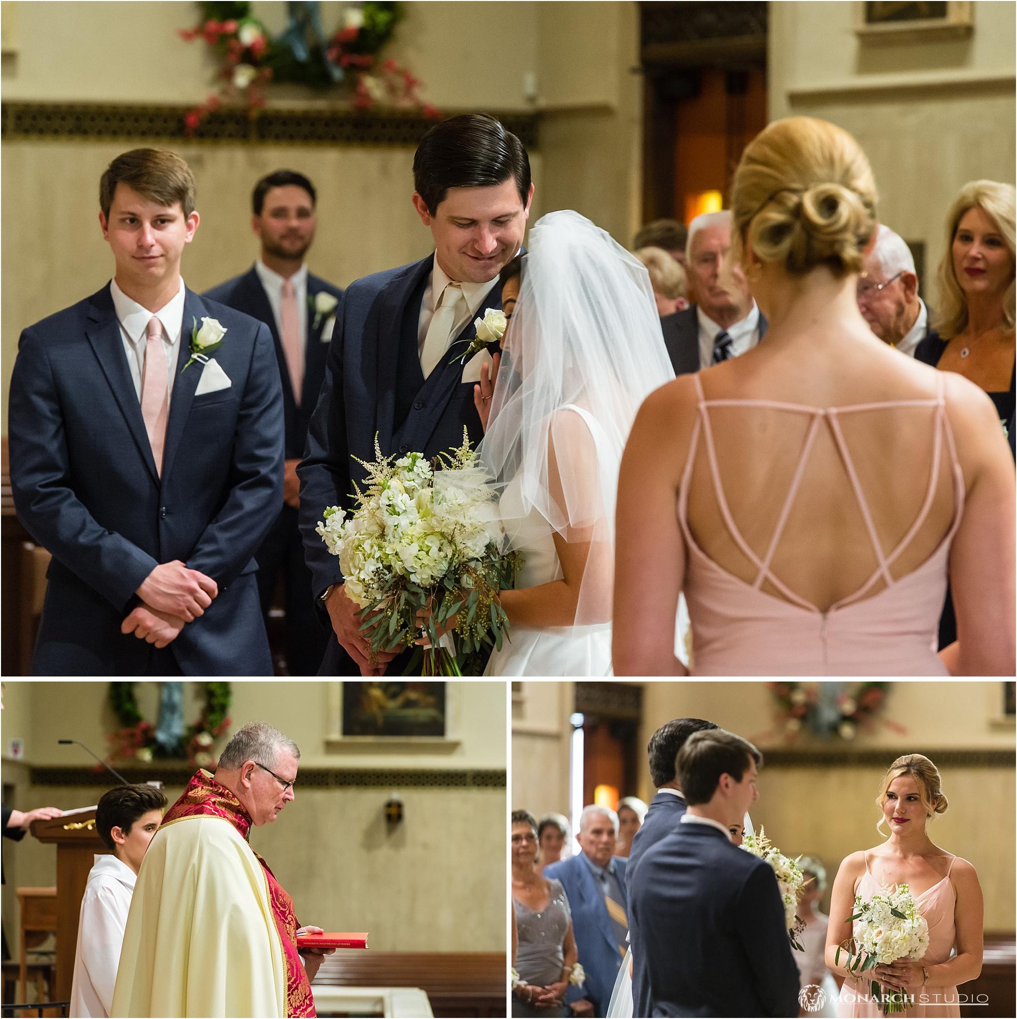 st-augustine-wedding-photographer-050.jpg