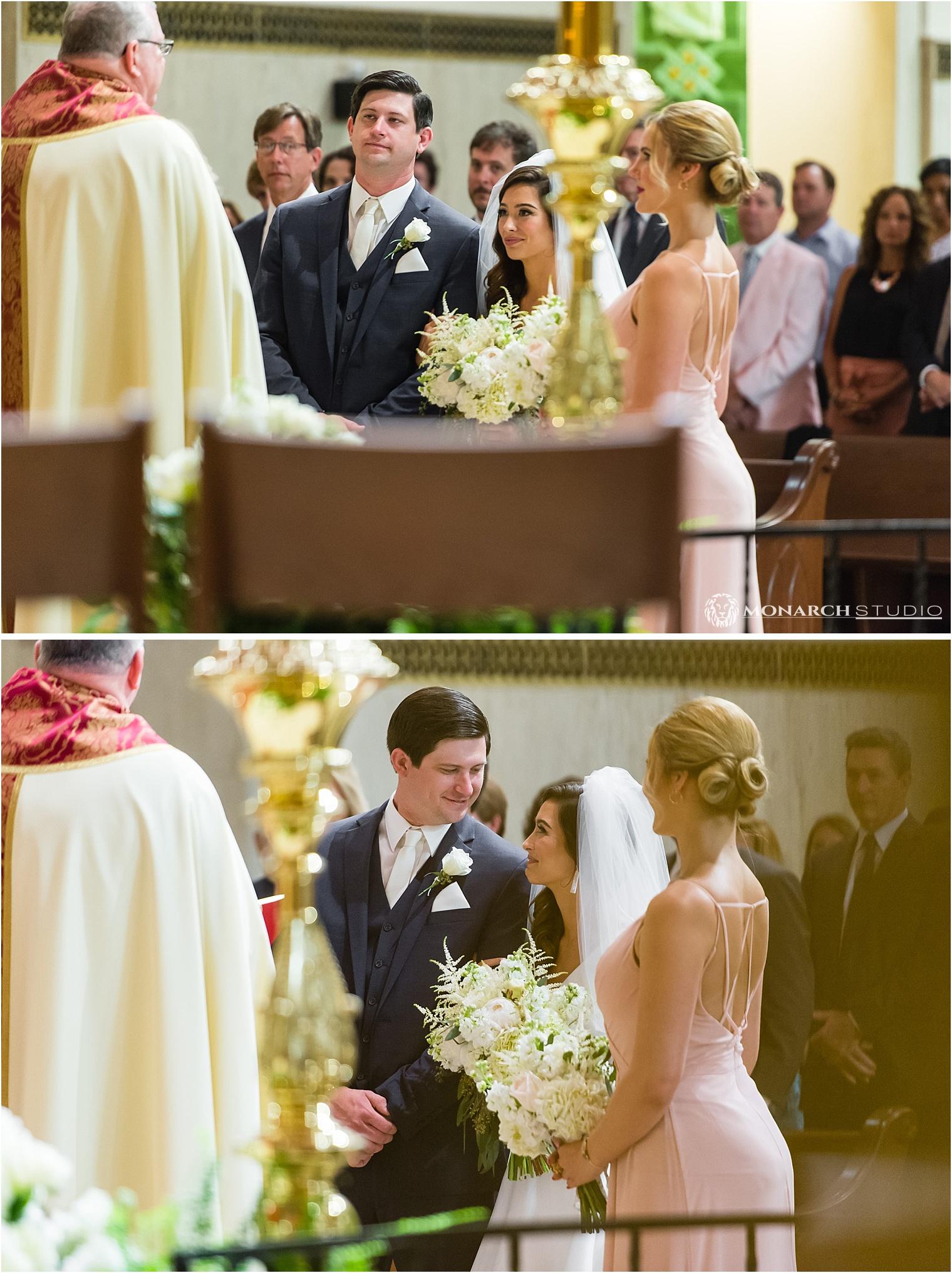 st-augustine-wedding-photographer-052.jpg