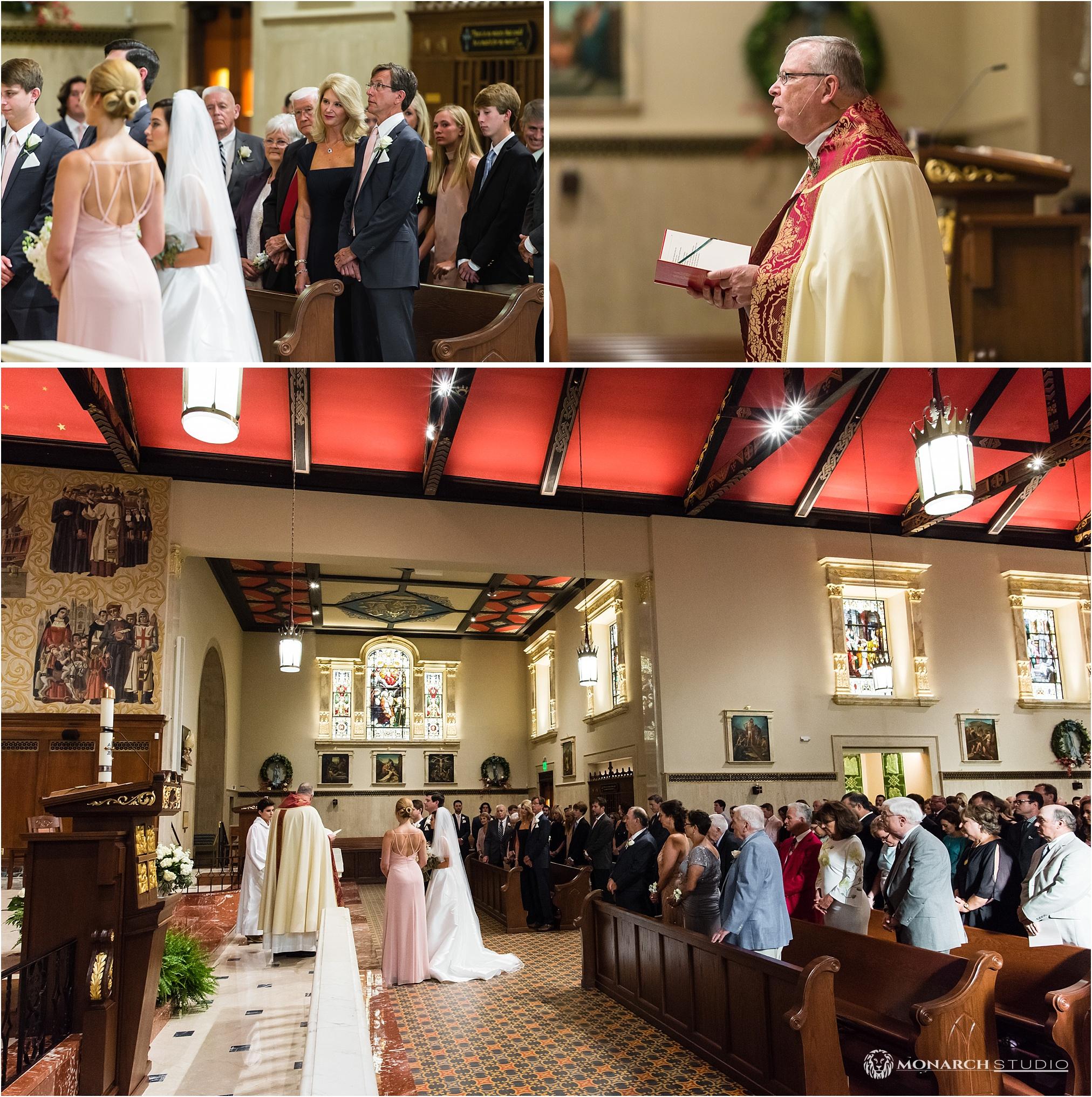 st-augustine-wedding-photographer-054.jpg