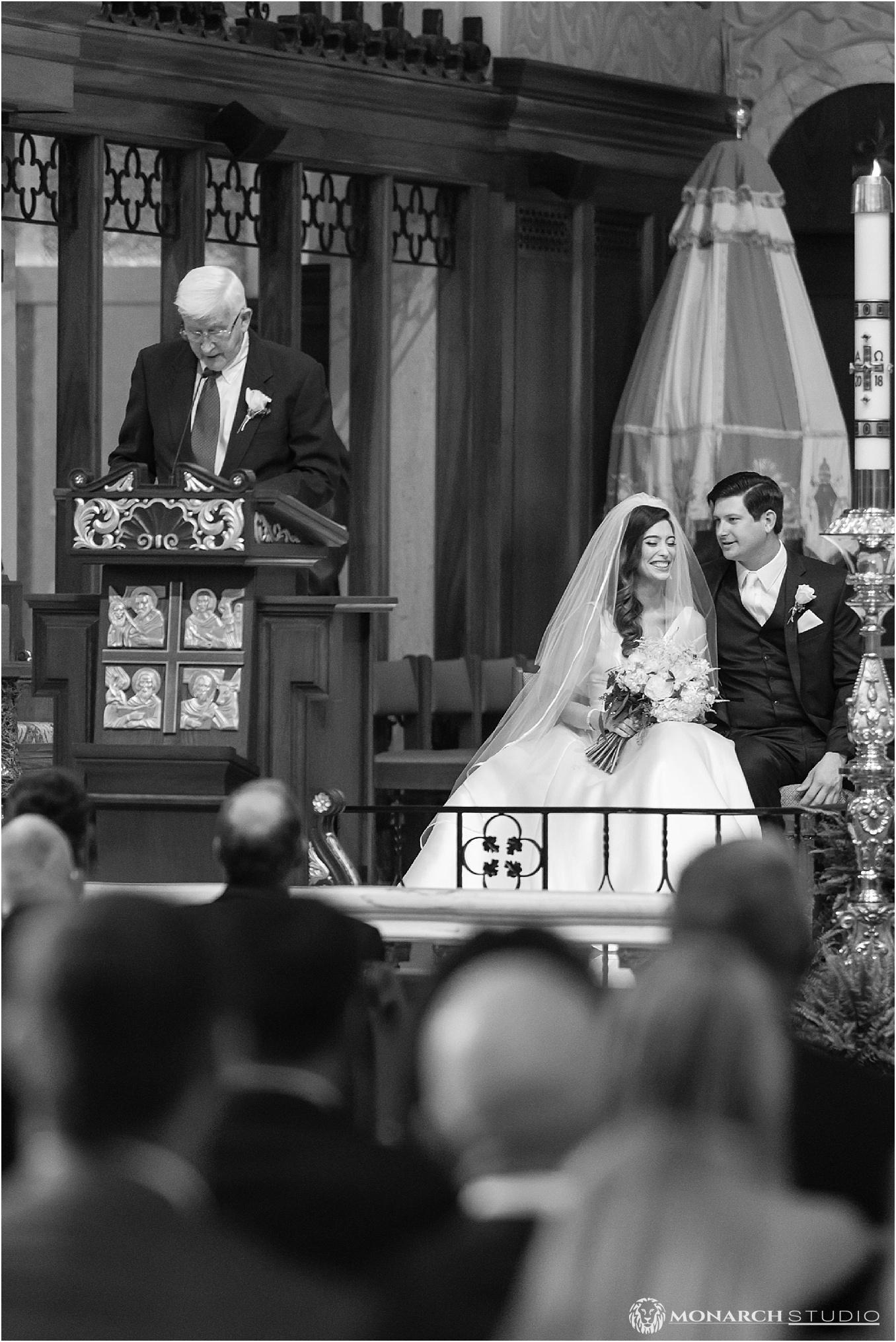 st-augustine-wedding-photographer-057.jpg