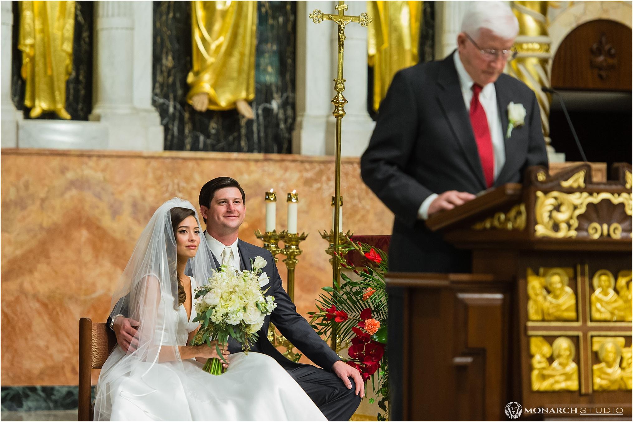 st-augustine-wedding-photographer-058.jpg