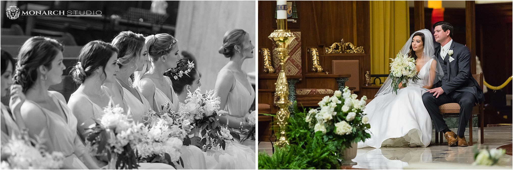 st-augustine-wedding-photographer-059.jpg