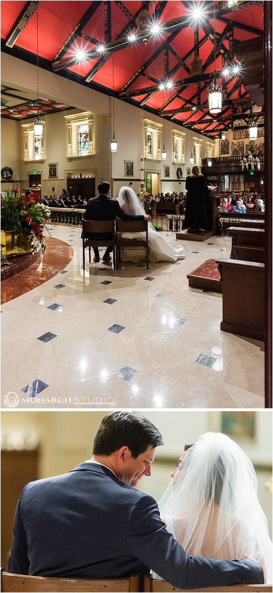 st-augustine-wedding-photographer-060.jpg