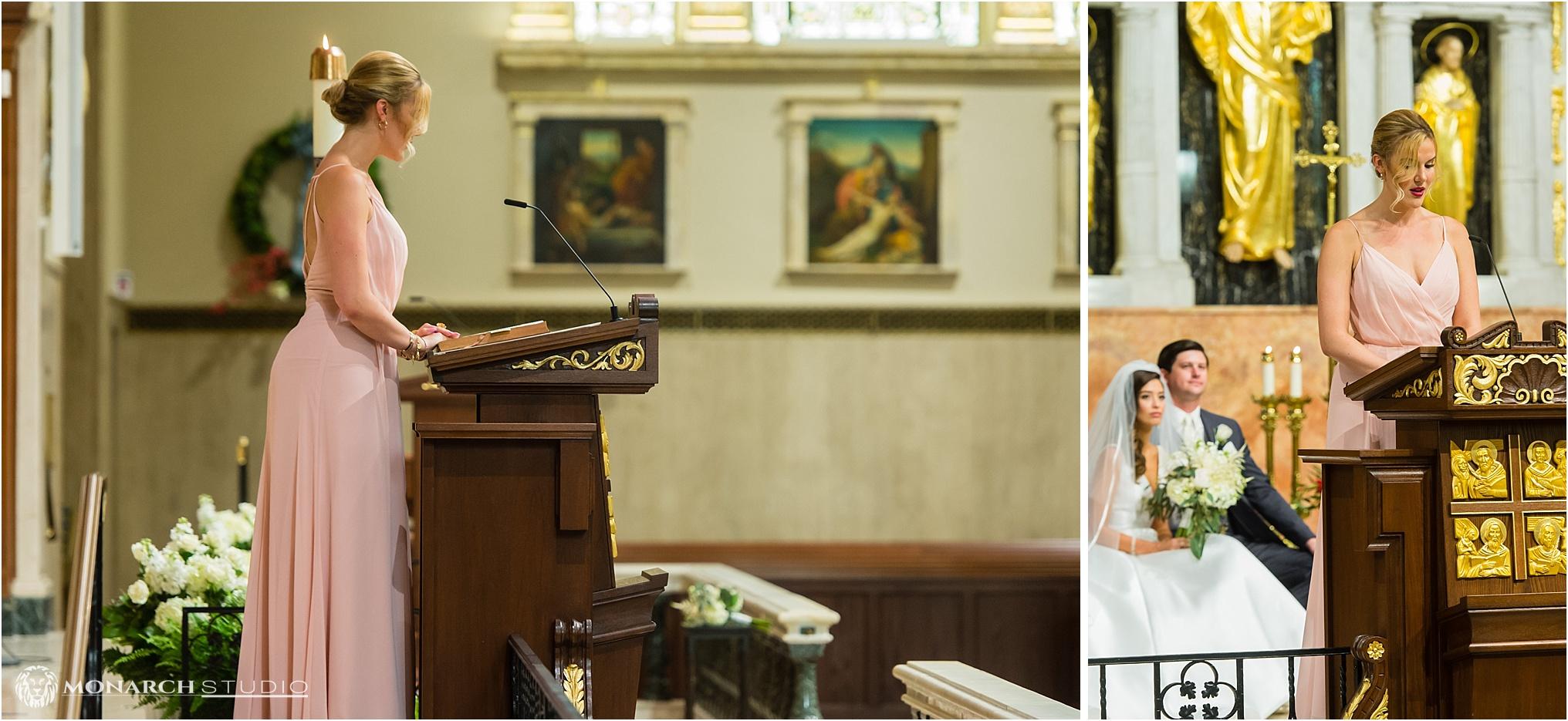 st-augustine-wedding-photographer-061.jpg