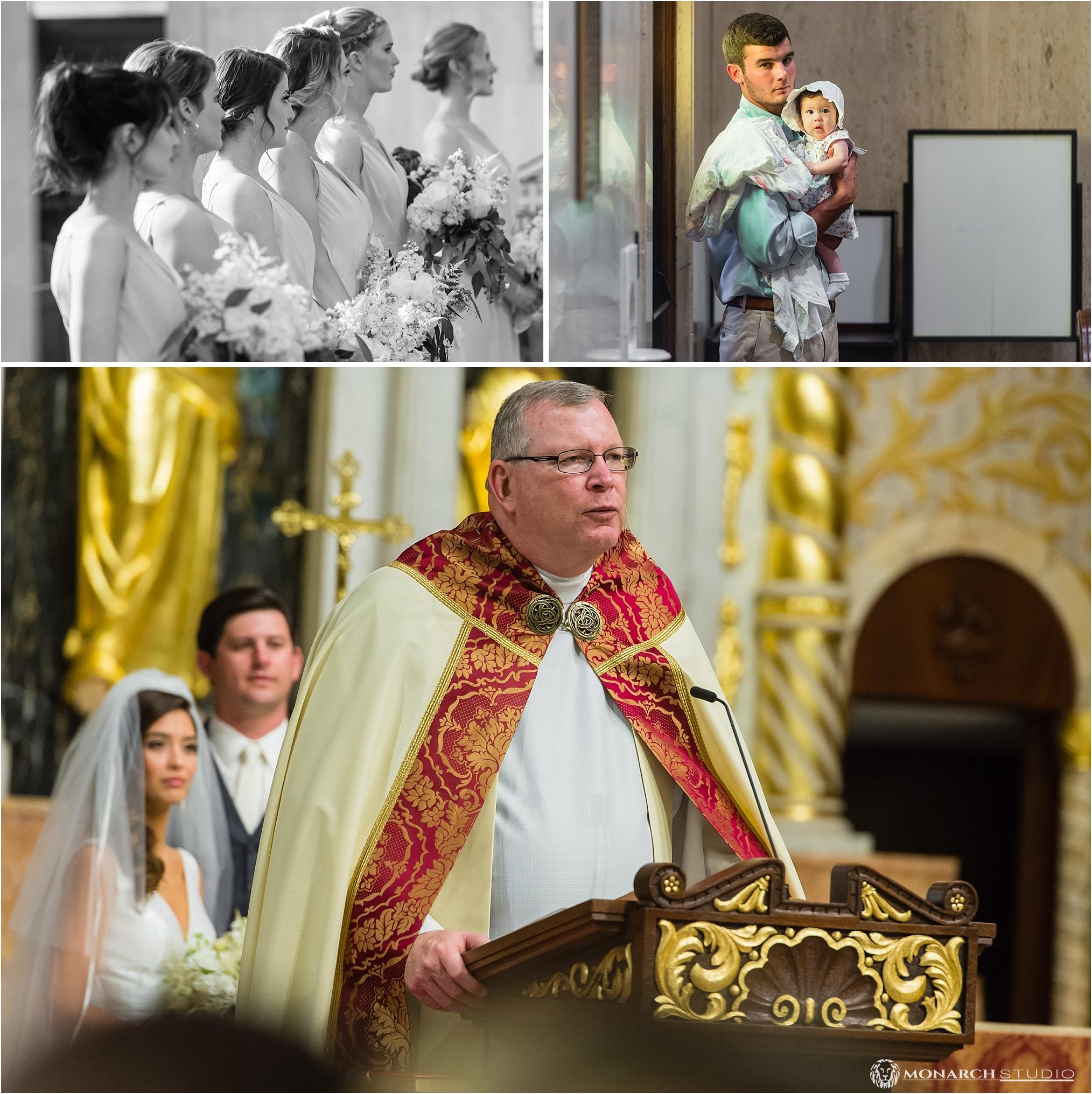 st-augustine-wedding-photographer-062.jpg