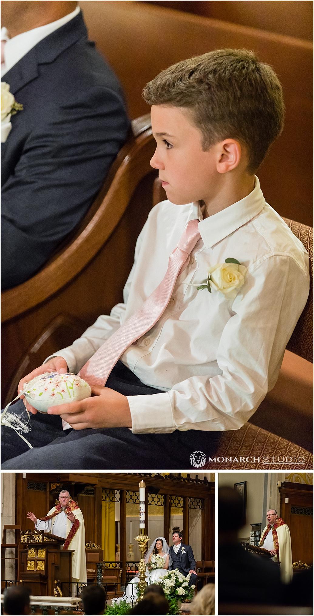 st-augustine-wedding-photographer-064.jpg