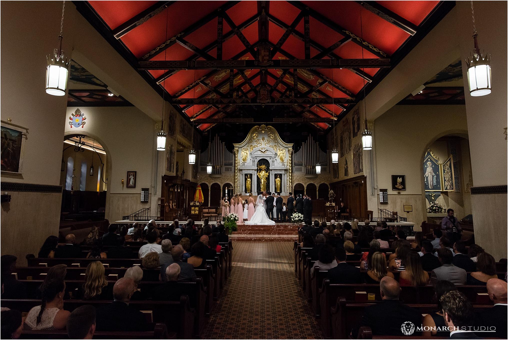 st-augustine-wedding-photographer-066.jpg