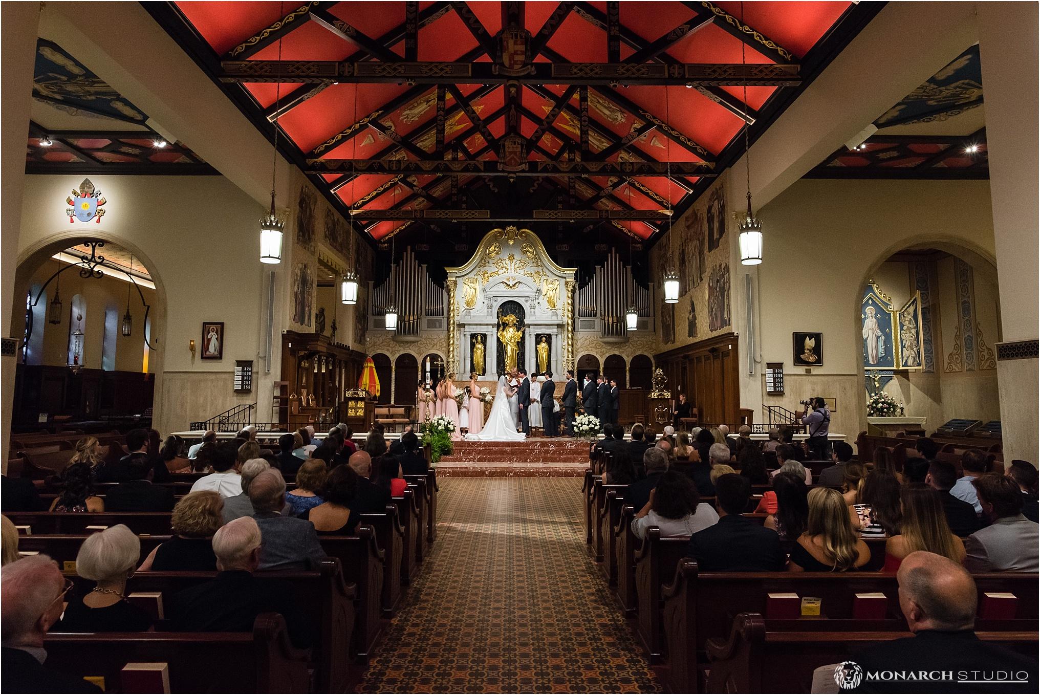 st-augustine-wedding-photographer-067.jpg