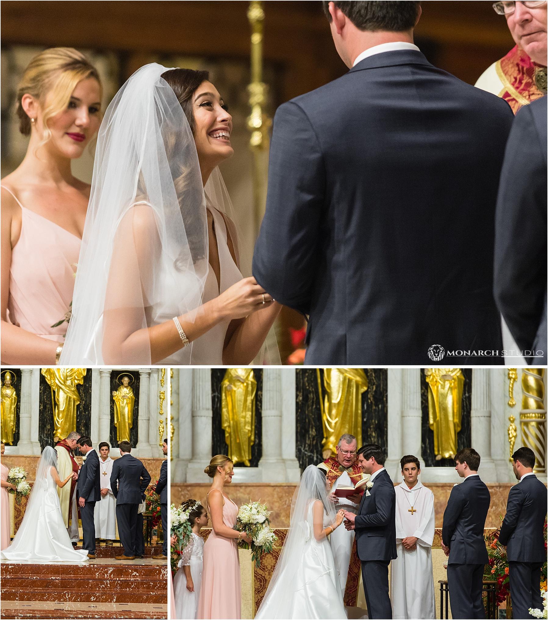 st-augustine-wedding-photographer-068.jpg