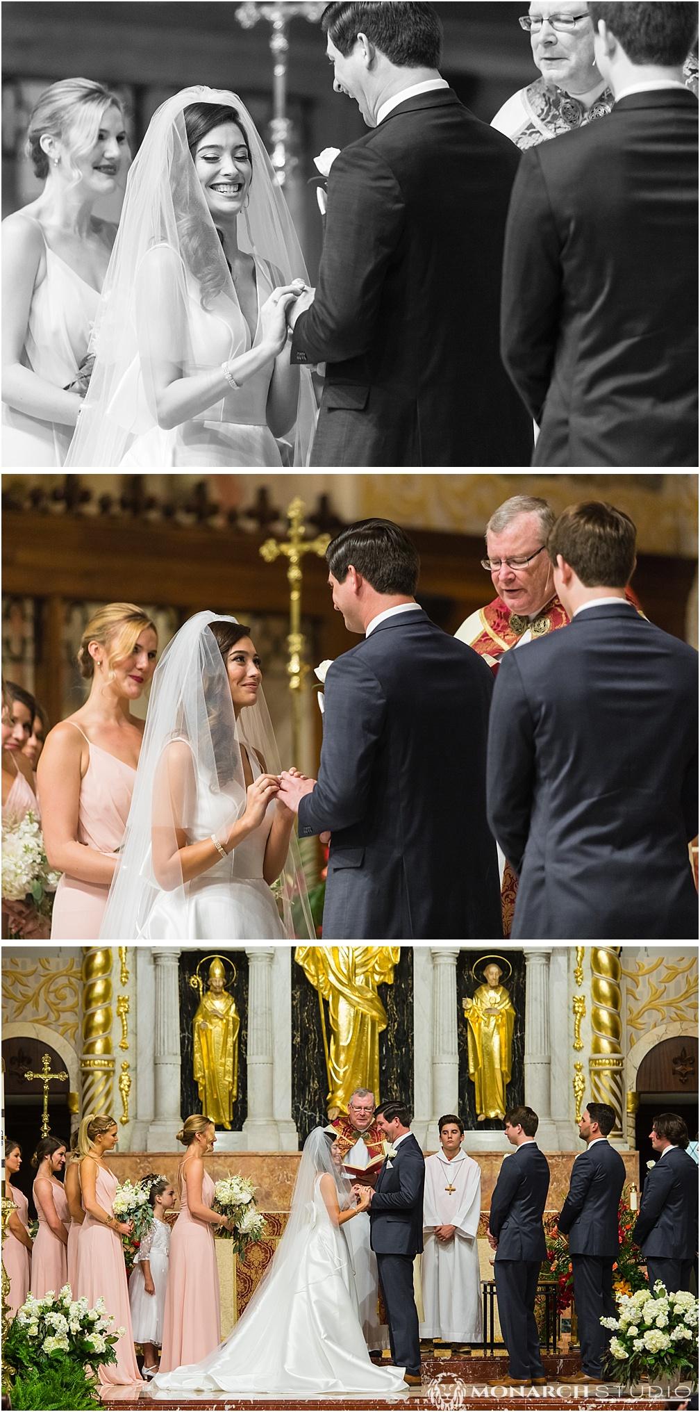 st-augustine-wedding-photographer-069.jpg