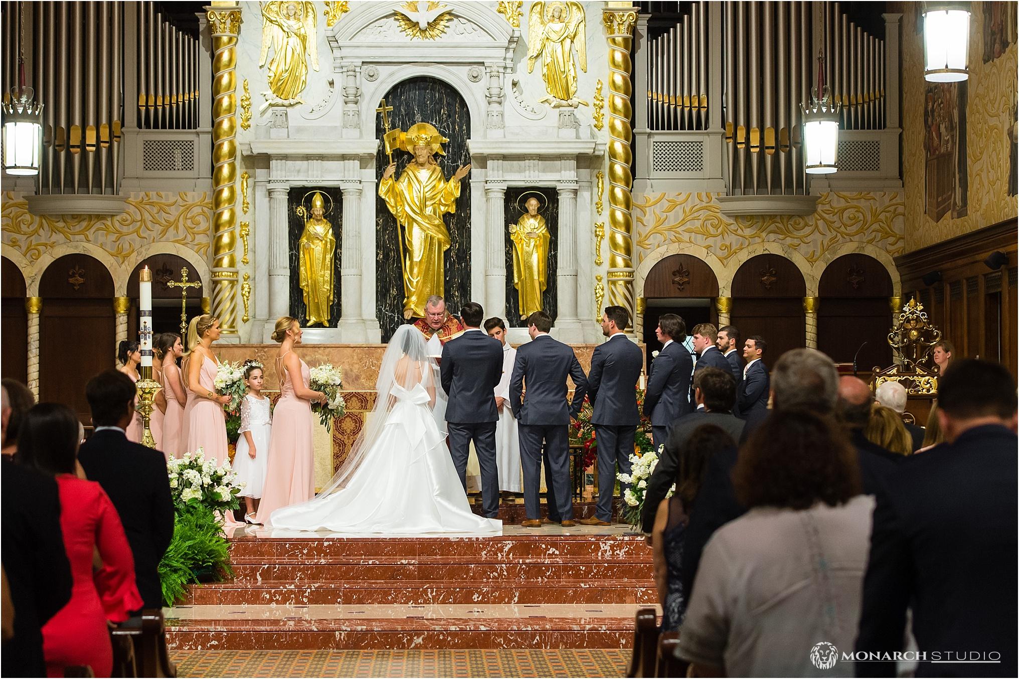 st-augustine-wedding-photographer-070.jpg