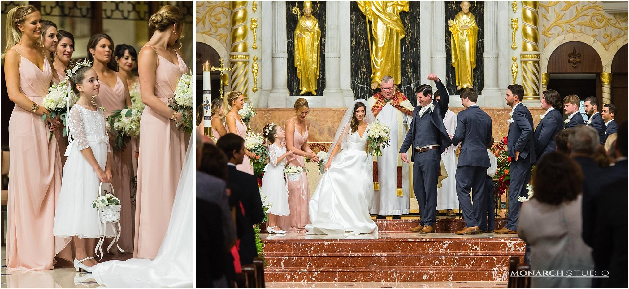 st-augustine-wedding-photographer-073.jpg
