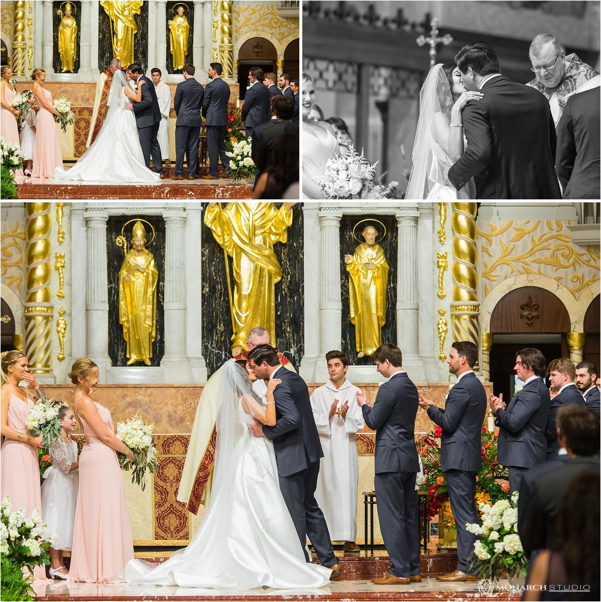 st-augustine-wedding-photographer-072.jpg
