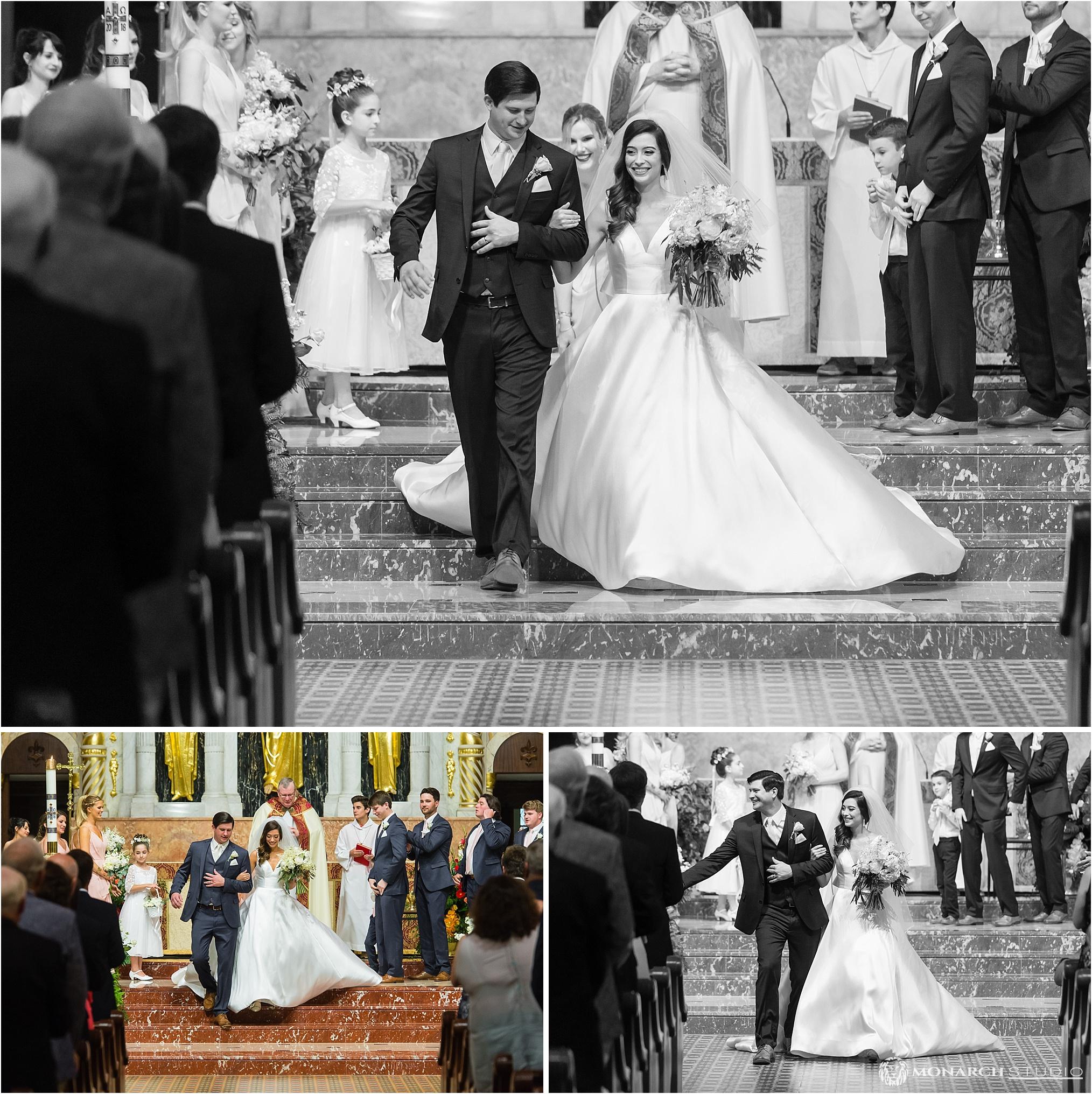st-augustine-wedding-photographer-074.jpg