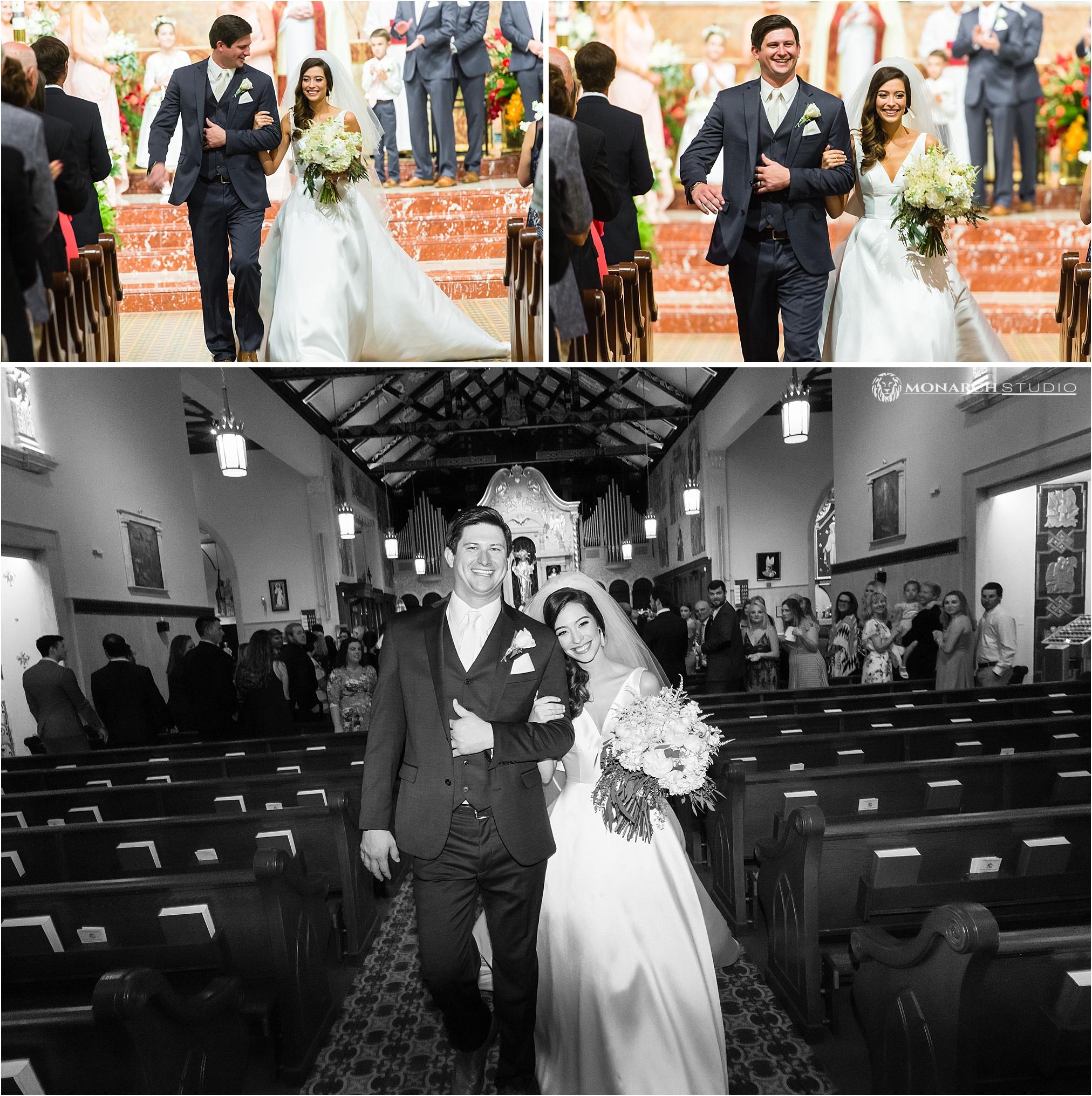 st-augustine-wedding-photographer-075.jpg