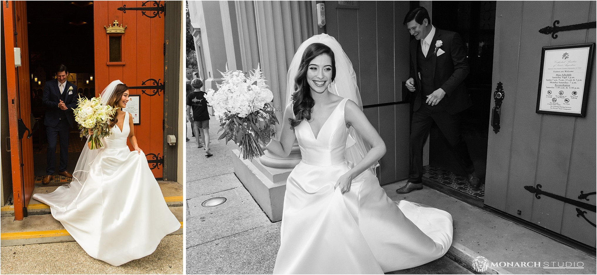 st-augustine-wedding-photographer-076.jpg