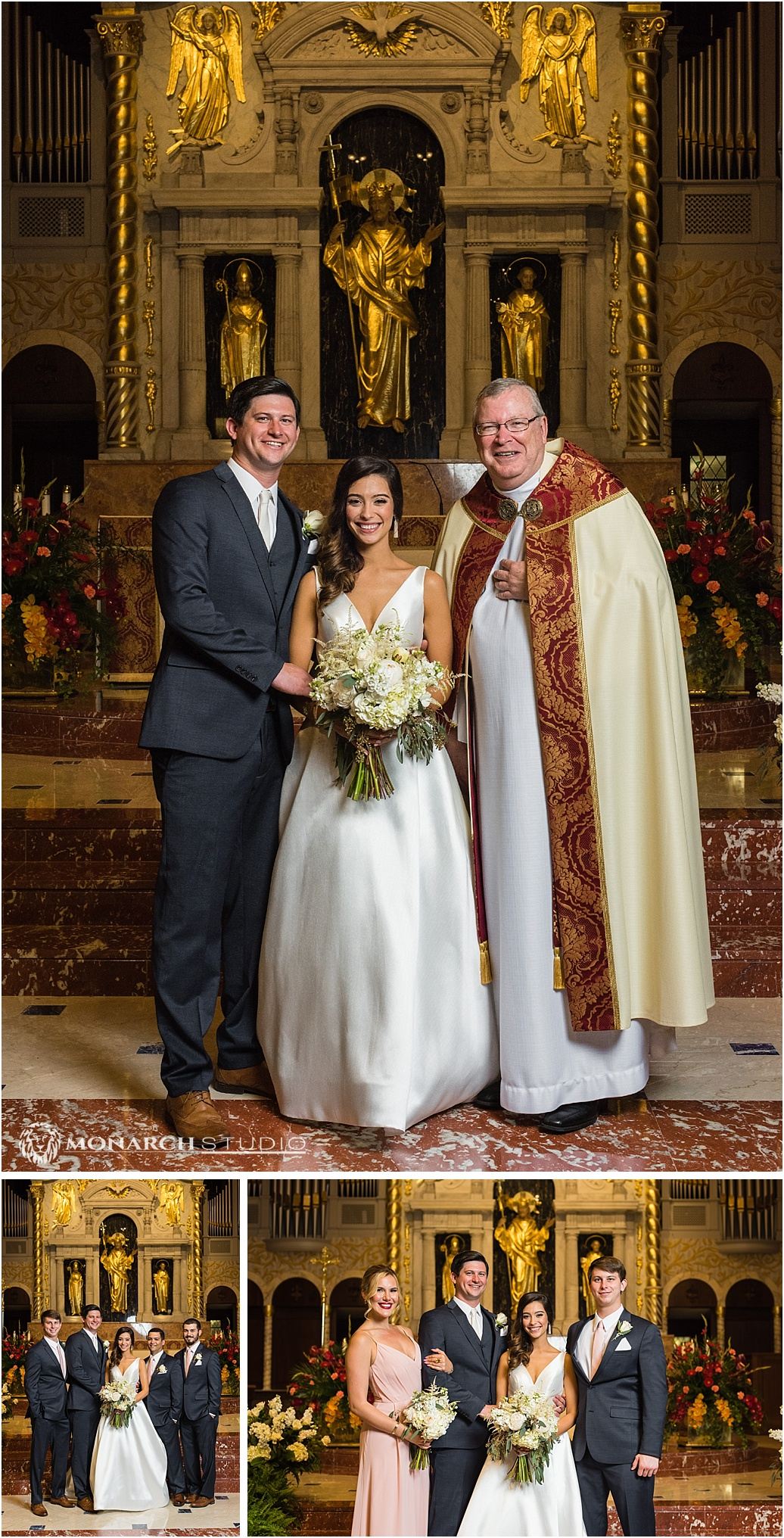 st-augustine-wedding-photographer-078.jpg