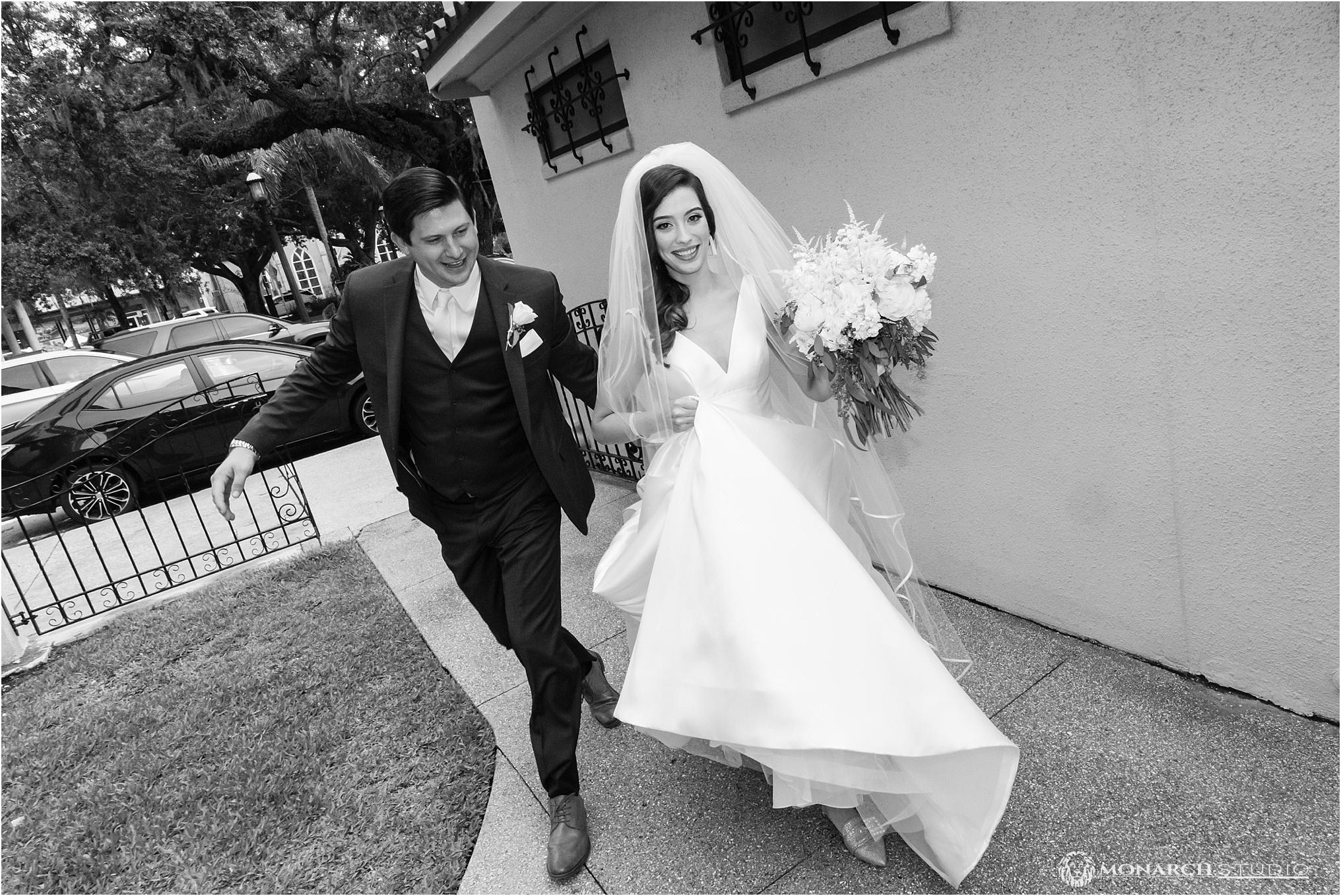 st-augustine-wedding-photographer-077.jpg