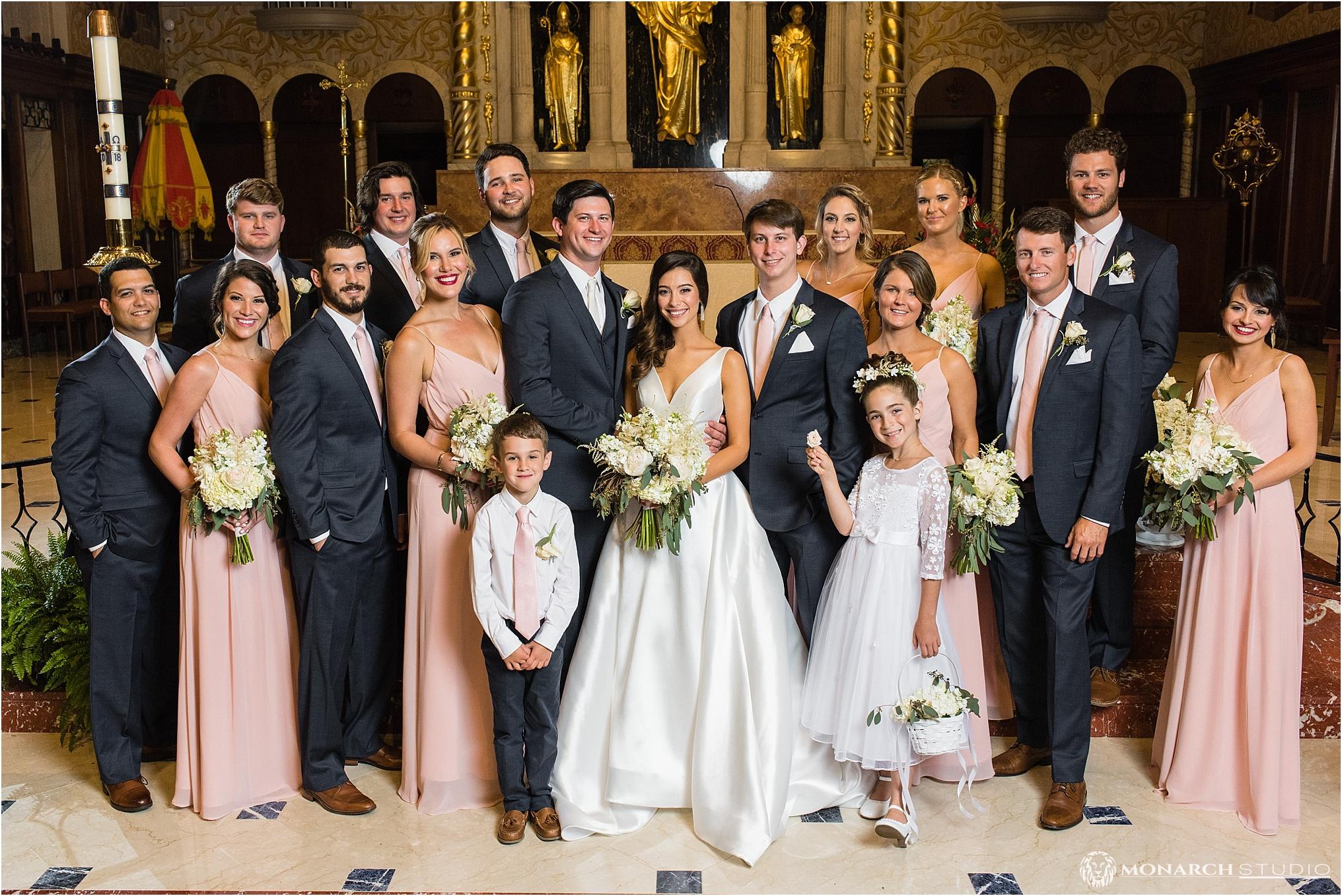 st-augustine-wedding-photographer-081.jpg