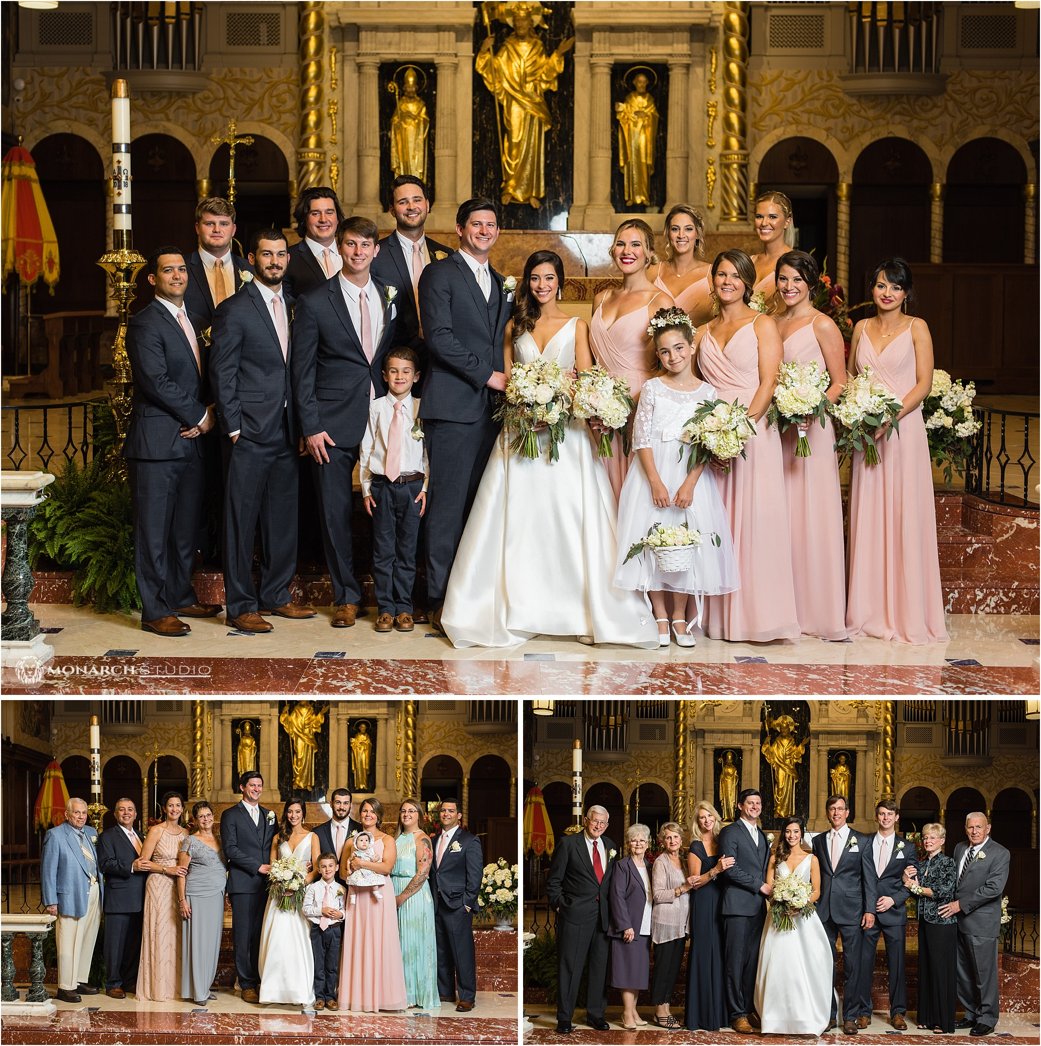 st-augustine-wedding-photographer-080.jpg