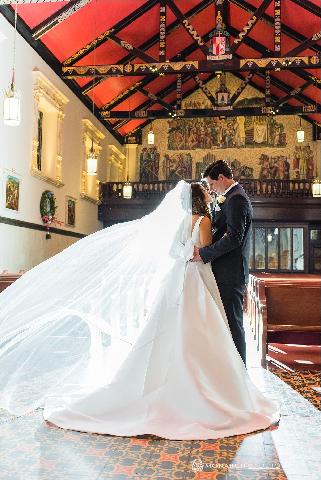 st-augustine-wedding-photographer-082.jpg