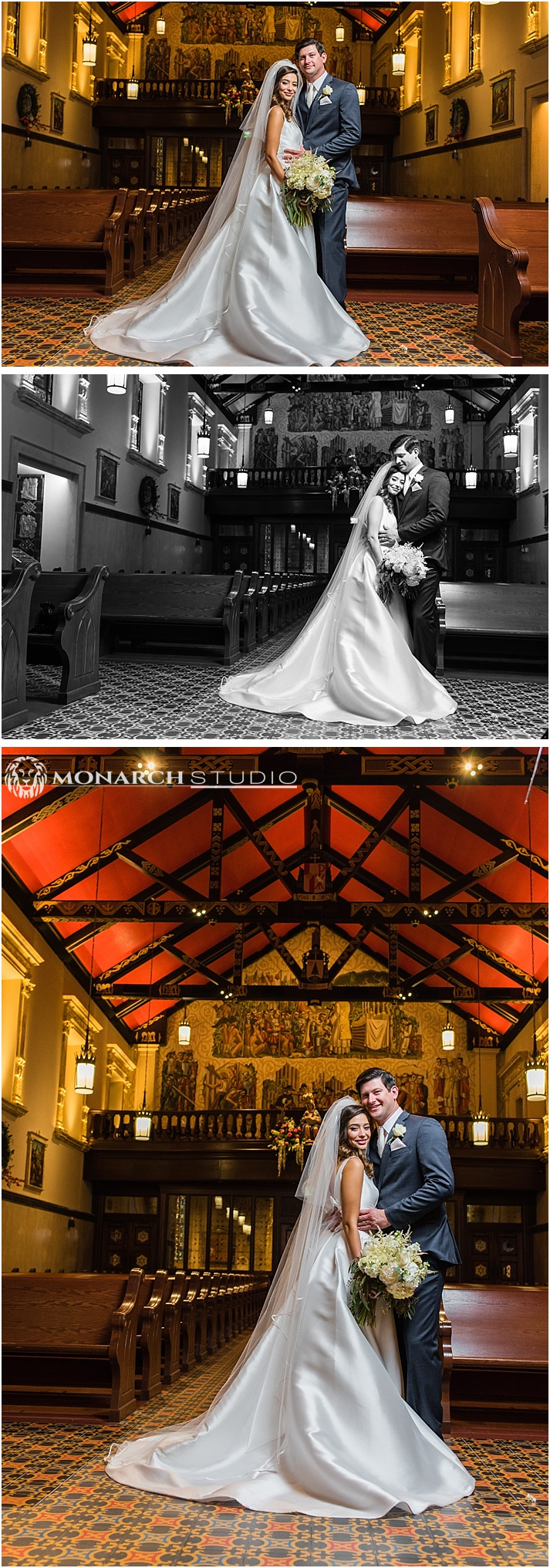 st-augustine-wedding-photographer-083.jpg