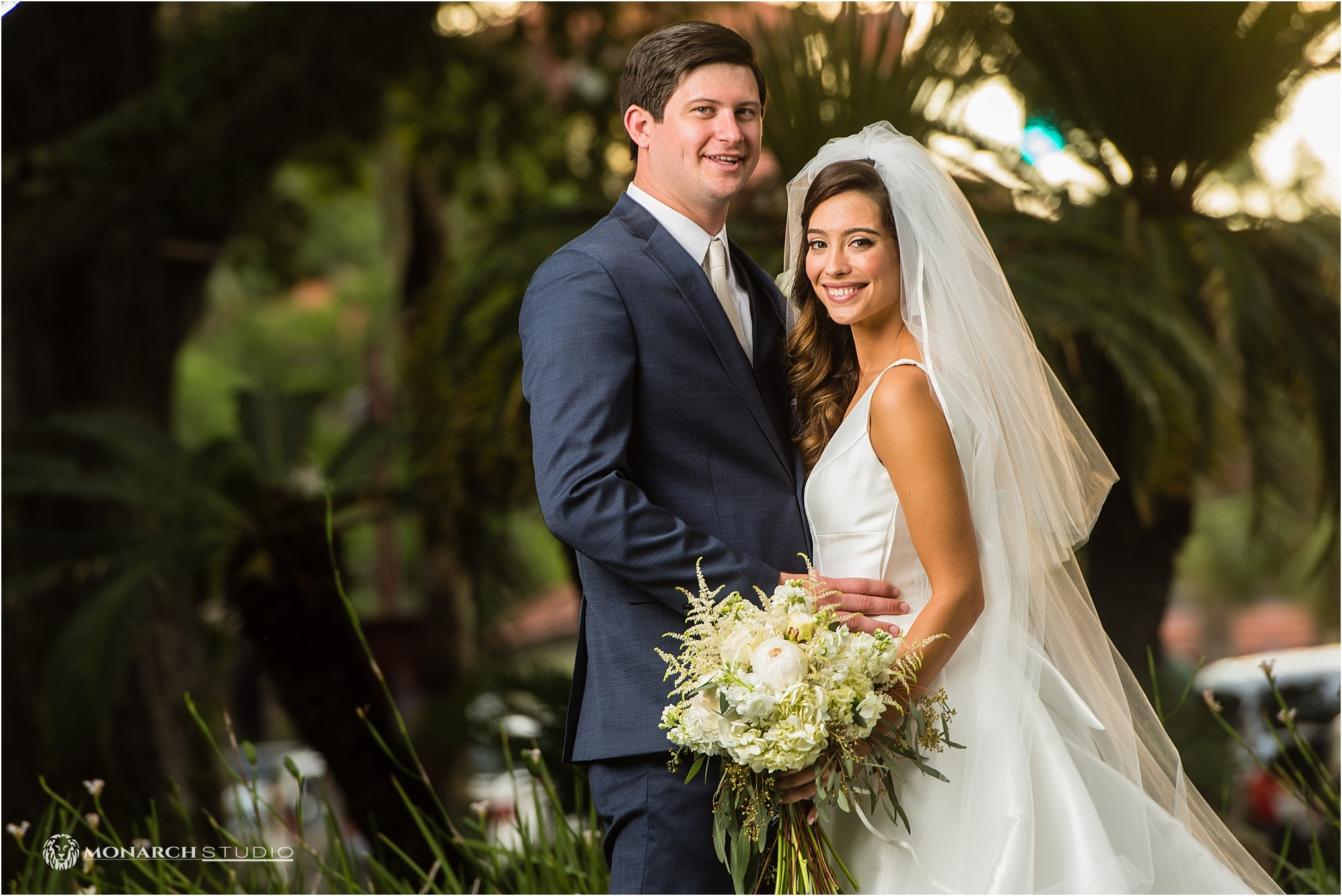 st-augustine-wedding-photographer-085.jpg