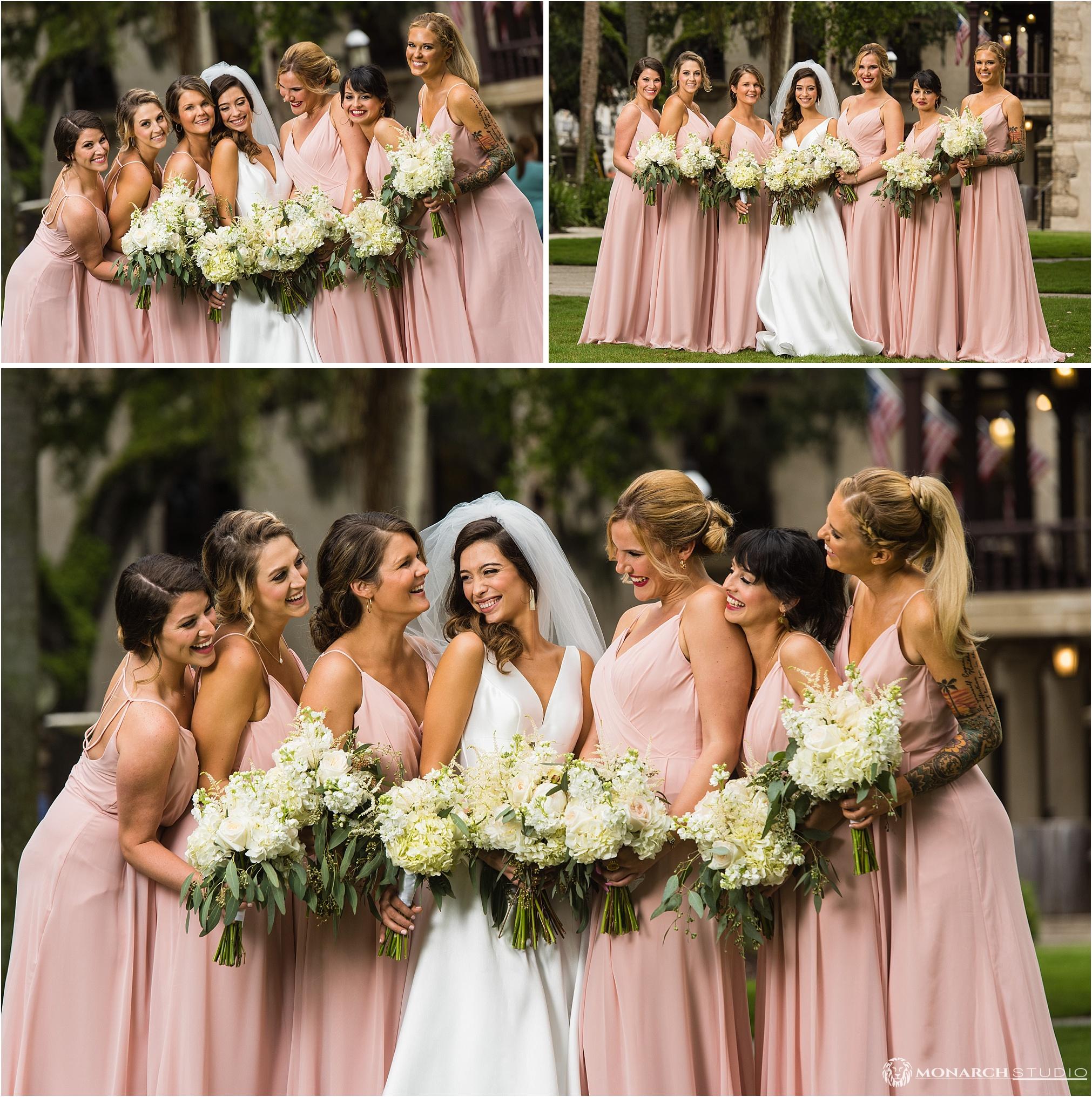 st-augustine-wedding-photographer-084.jpg