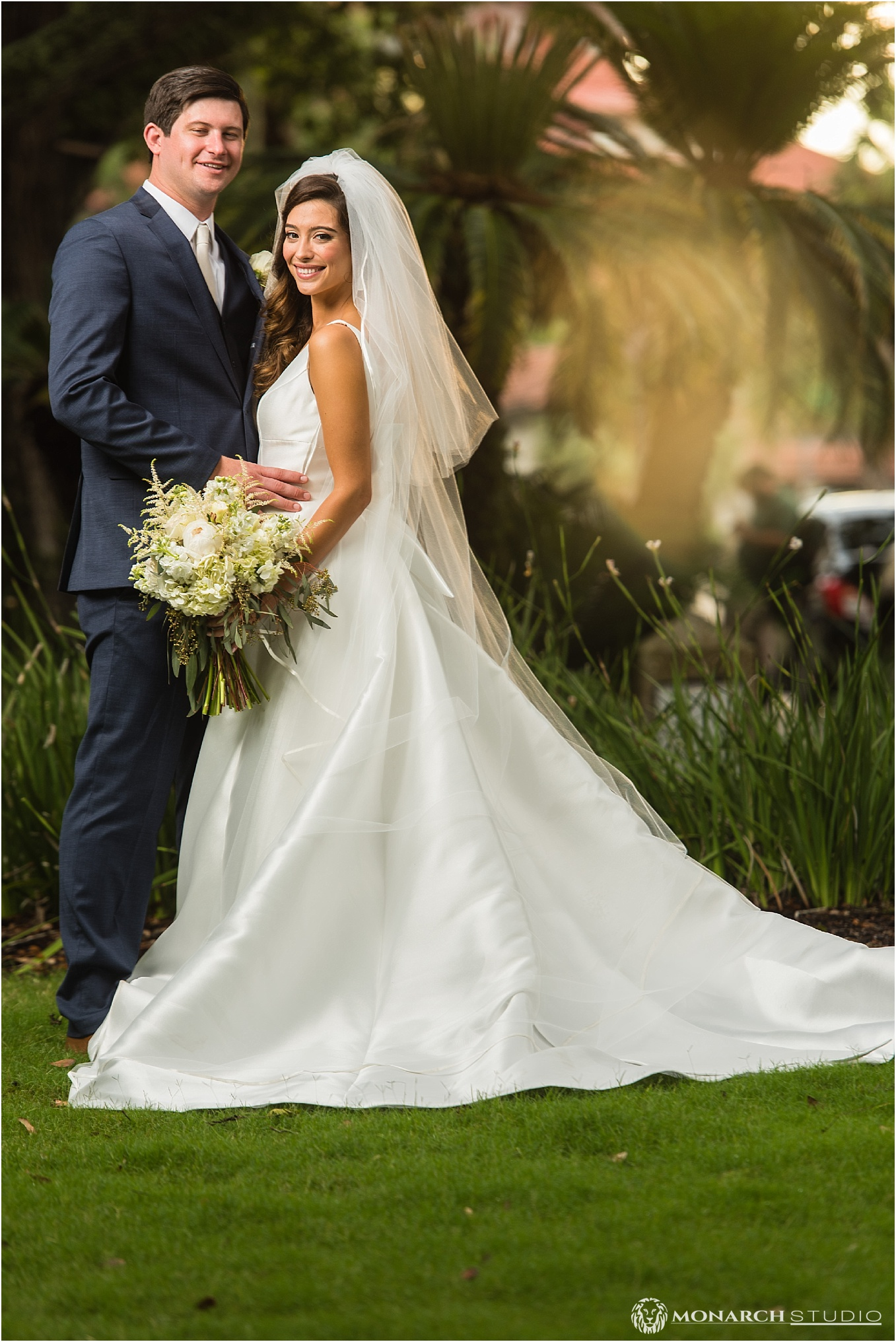 st-augustine-wedding-photographer-086.jpg