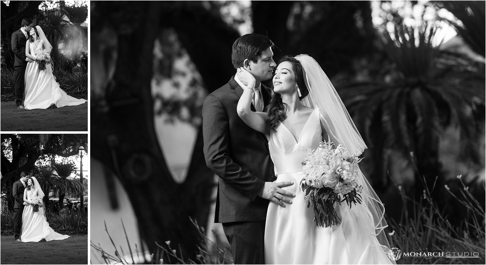 st-augustine-wedding-photographer-088.jpg