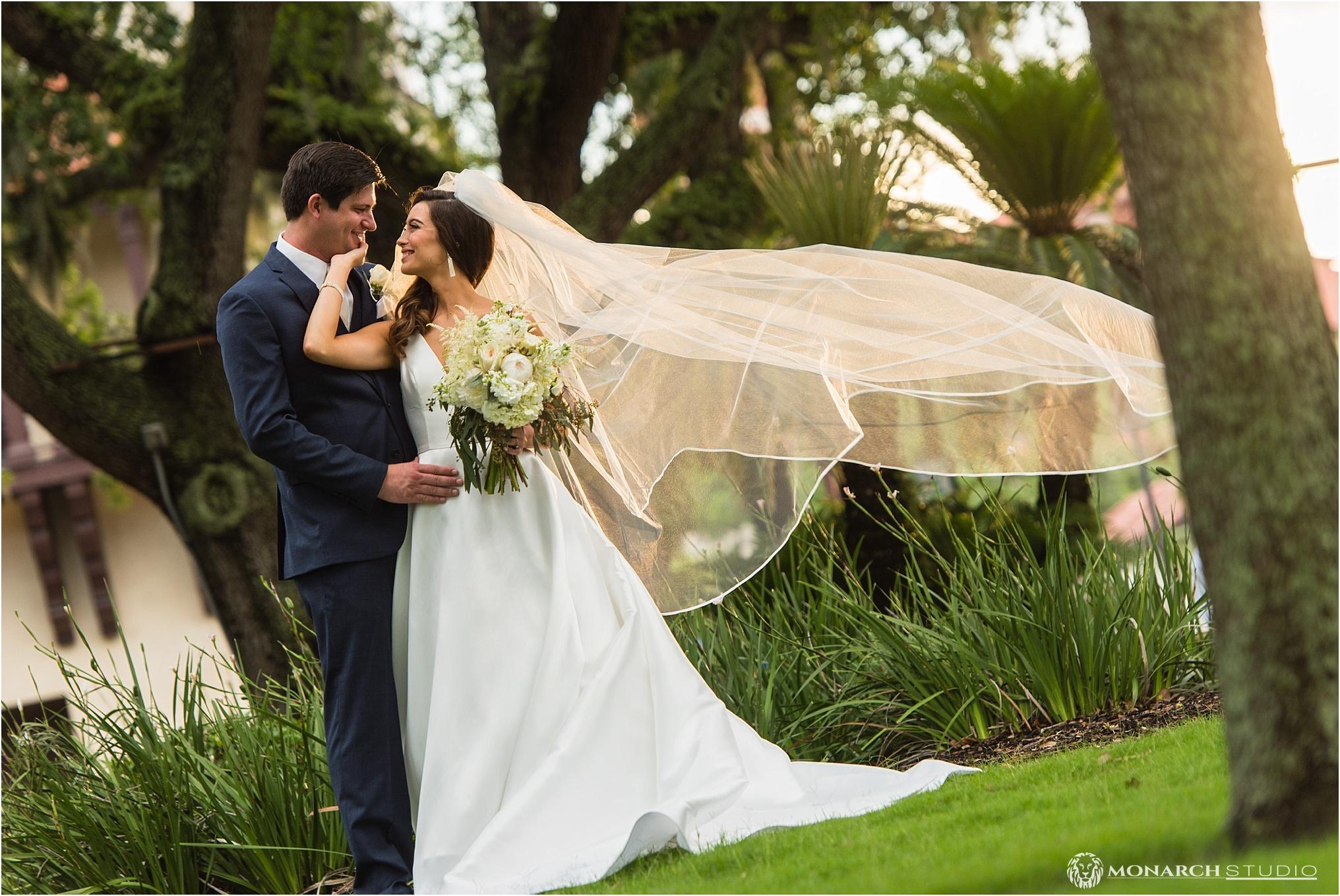 st-augustine-wedding-photographer-090.jpg