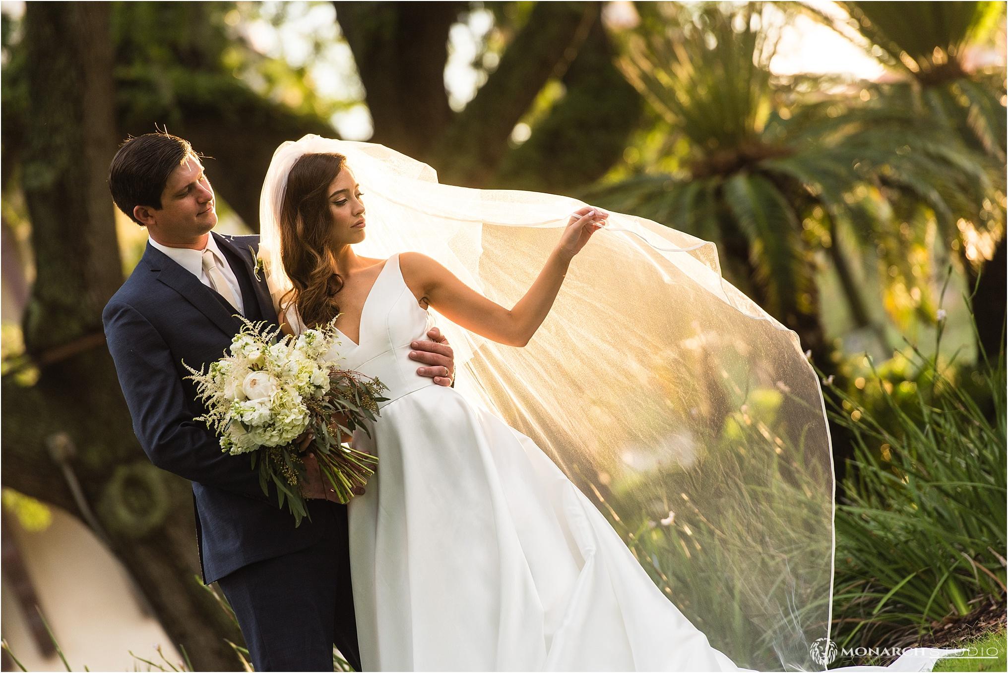 st-augustine-wedding-photographer-093.jpg