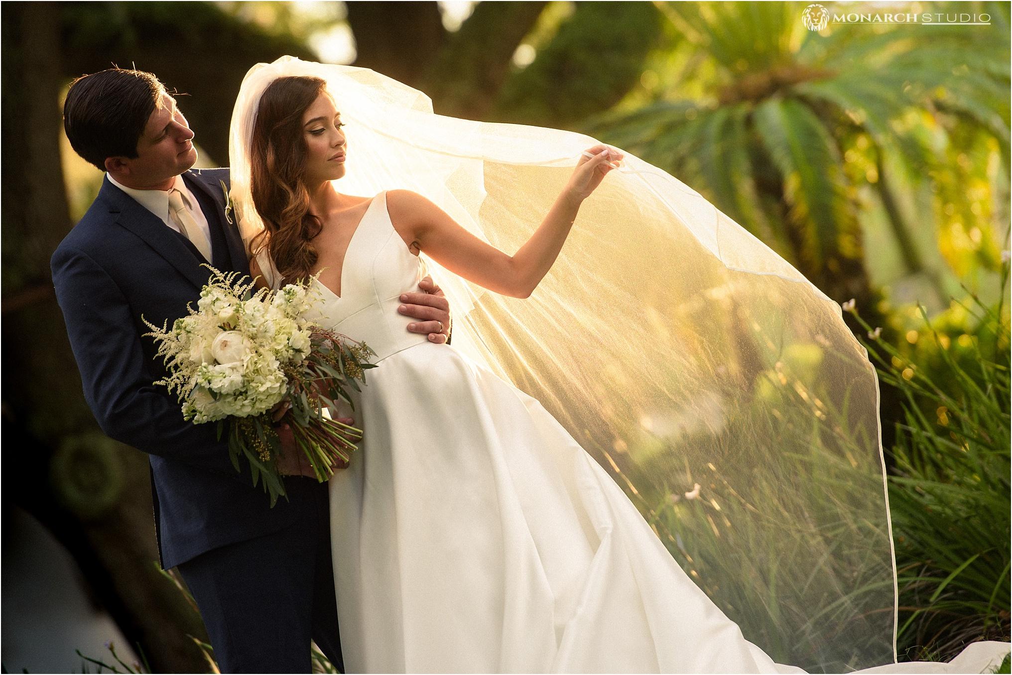 st-augustine-wedding-photographer-094.jpg